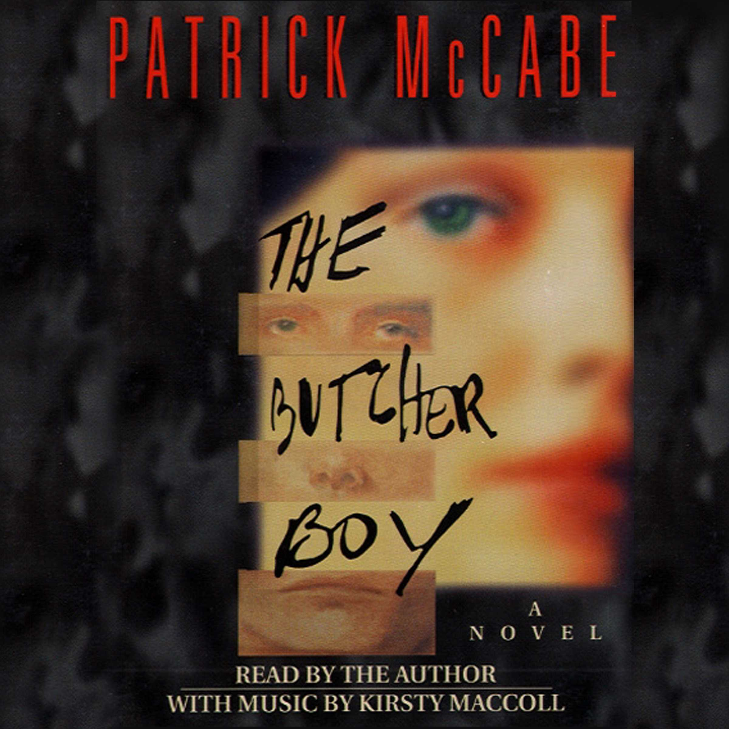 The-butcher-boy-9780743542210_hr
