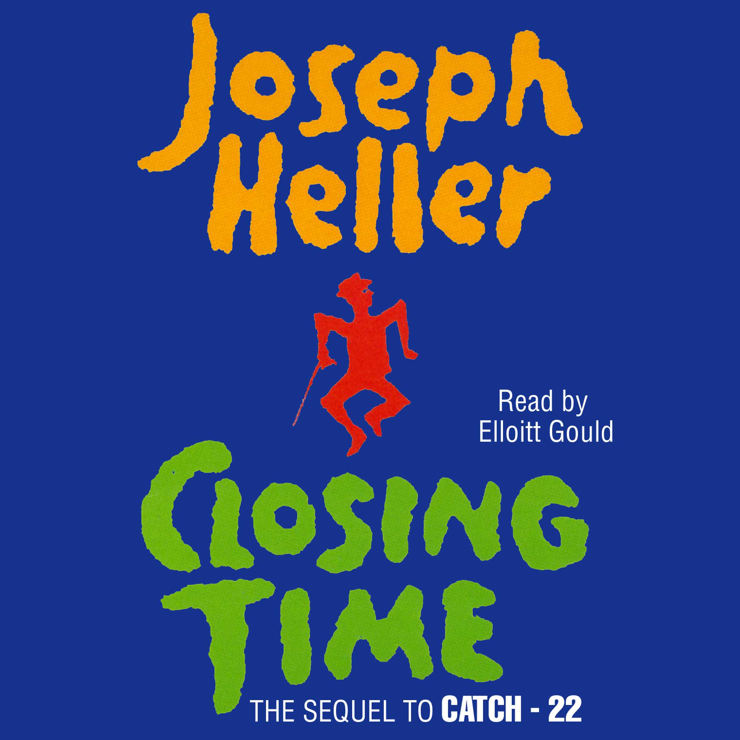 an analysis of the absurdity of war in catch 22 by joseph heller Representation of time: a stylistic analysis of real and surreal elements in joseph heller's catch 22: by dr sarala krishnamurthy polytechnic of namibia, windhoek.
