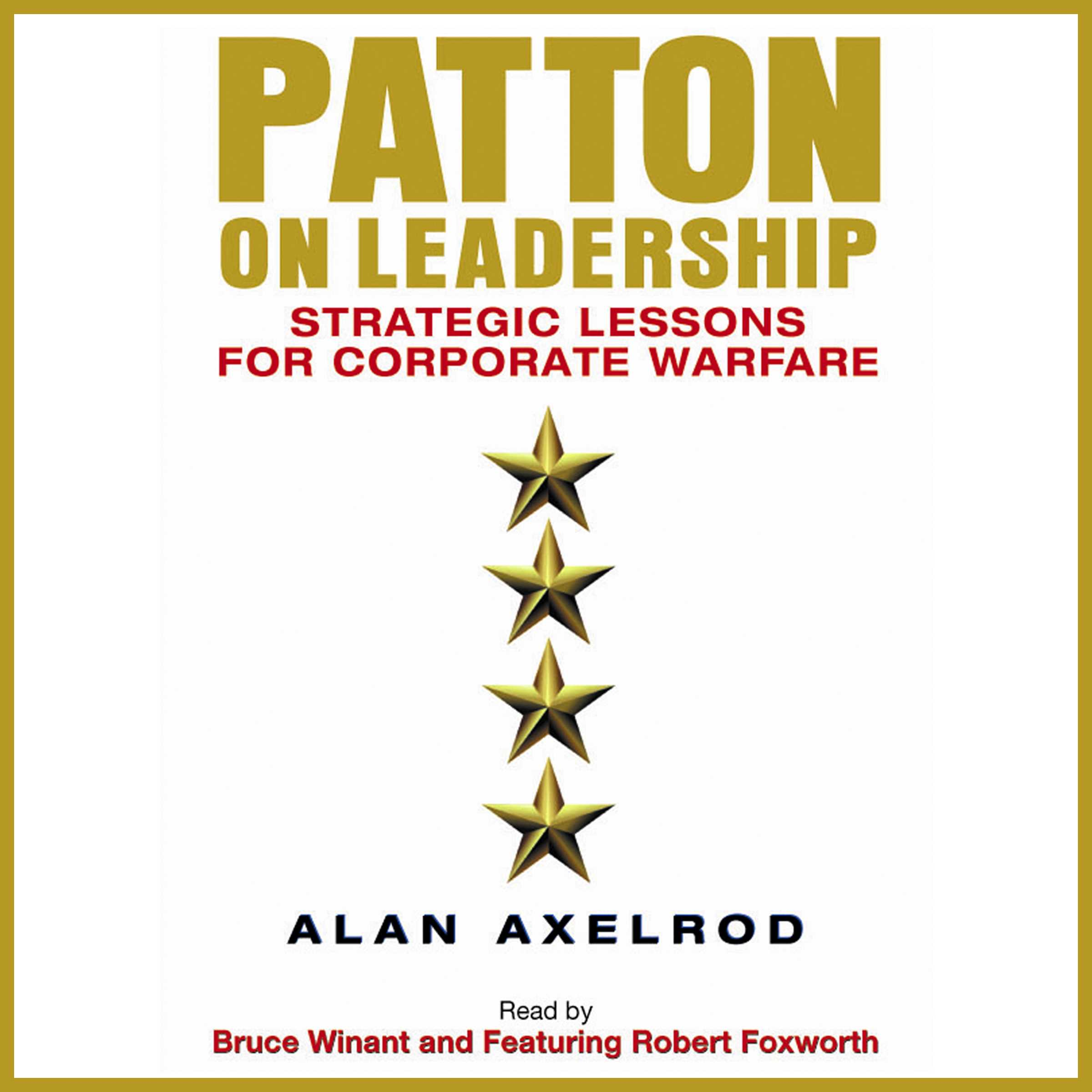 Patton-on-leadership-9780743545617_hr