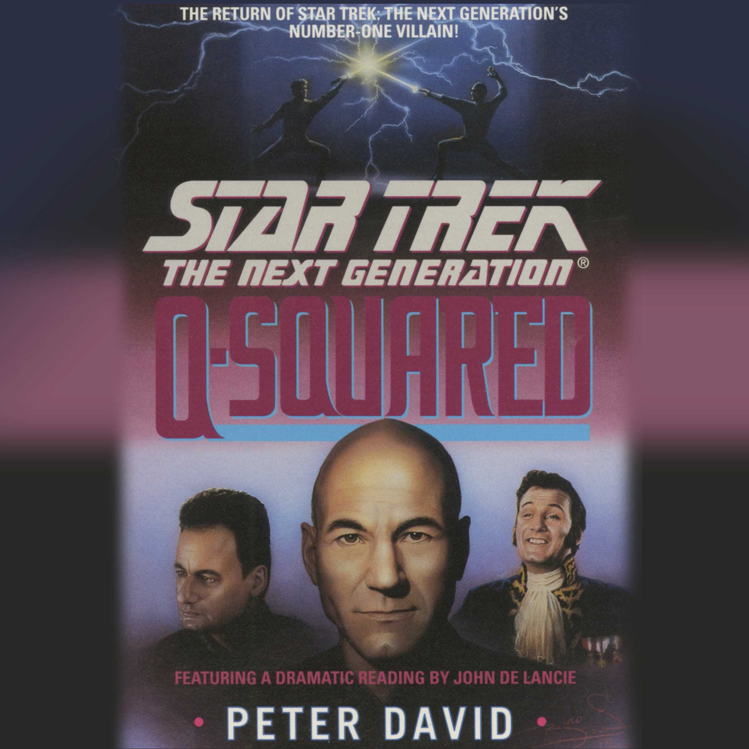 Star-trek-next-generation-q-squared-9780743546324_hr