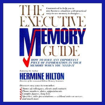The Executive Memory Guide