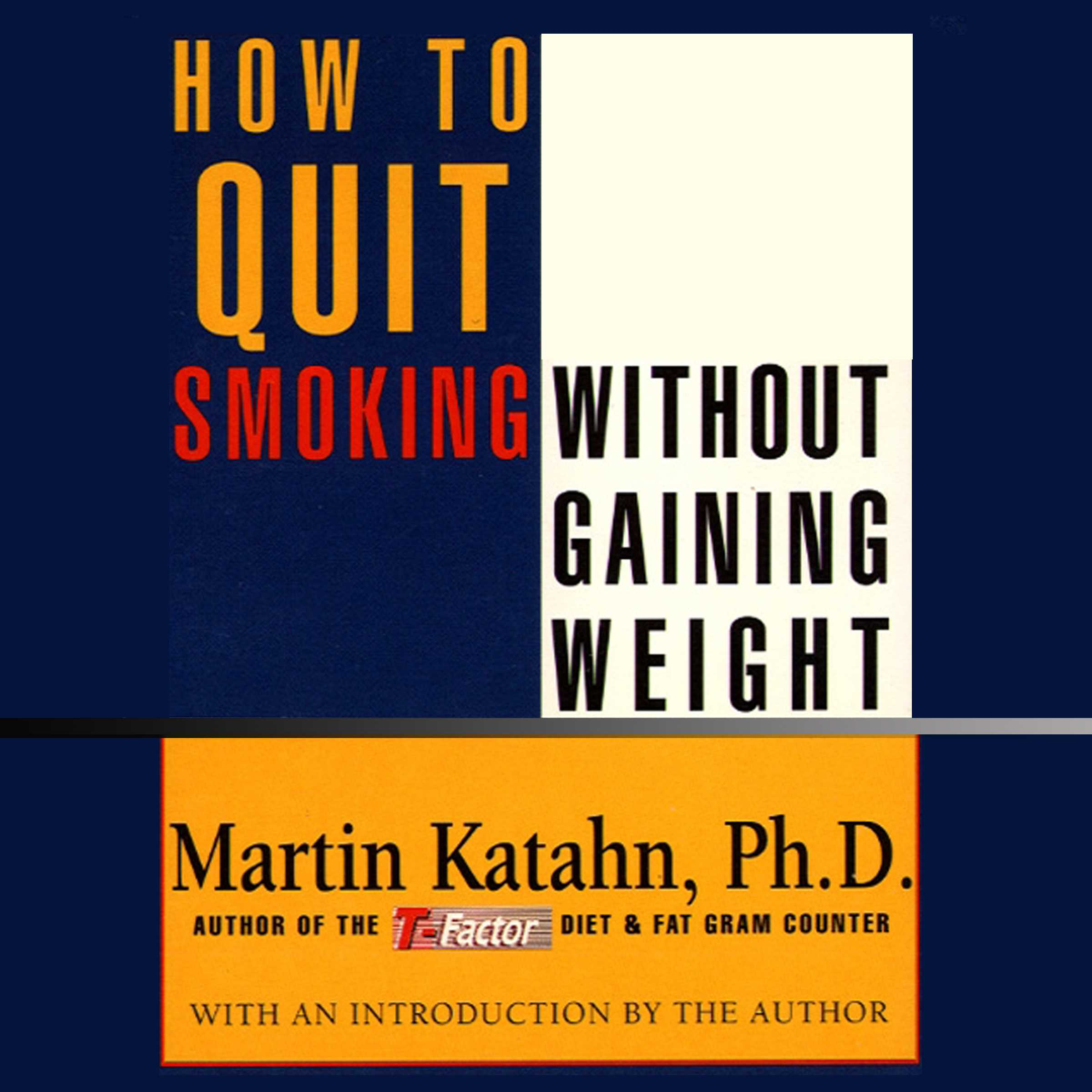 How-to-quit-smoking-without-gaining-weight-9780743548519_hr