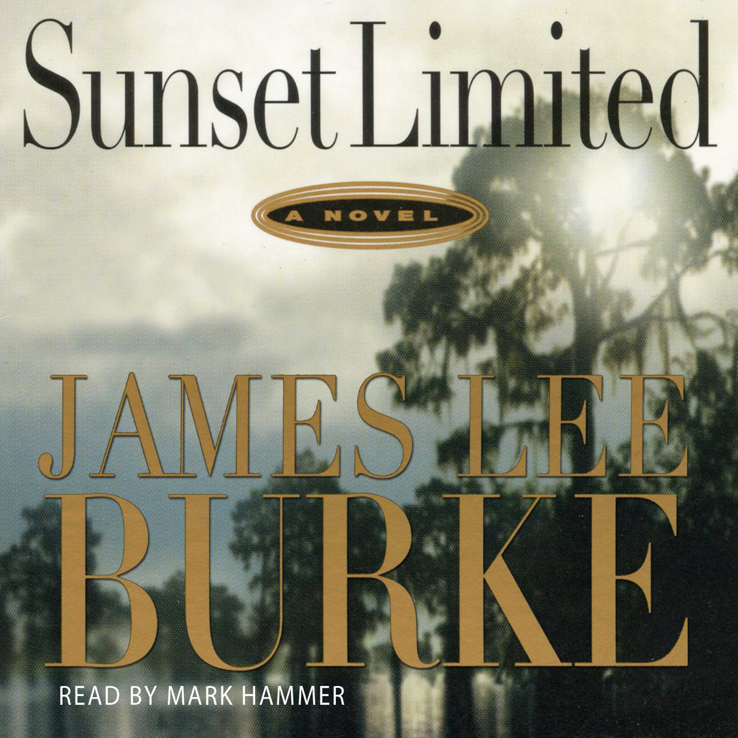 Sunset-limited-9780743548816_hr