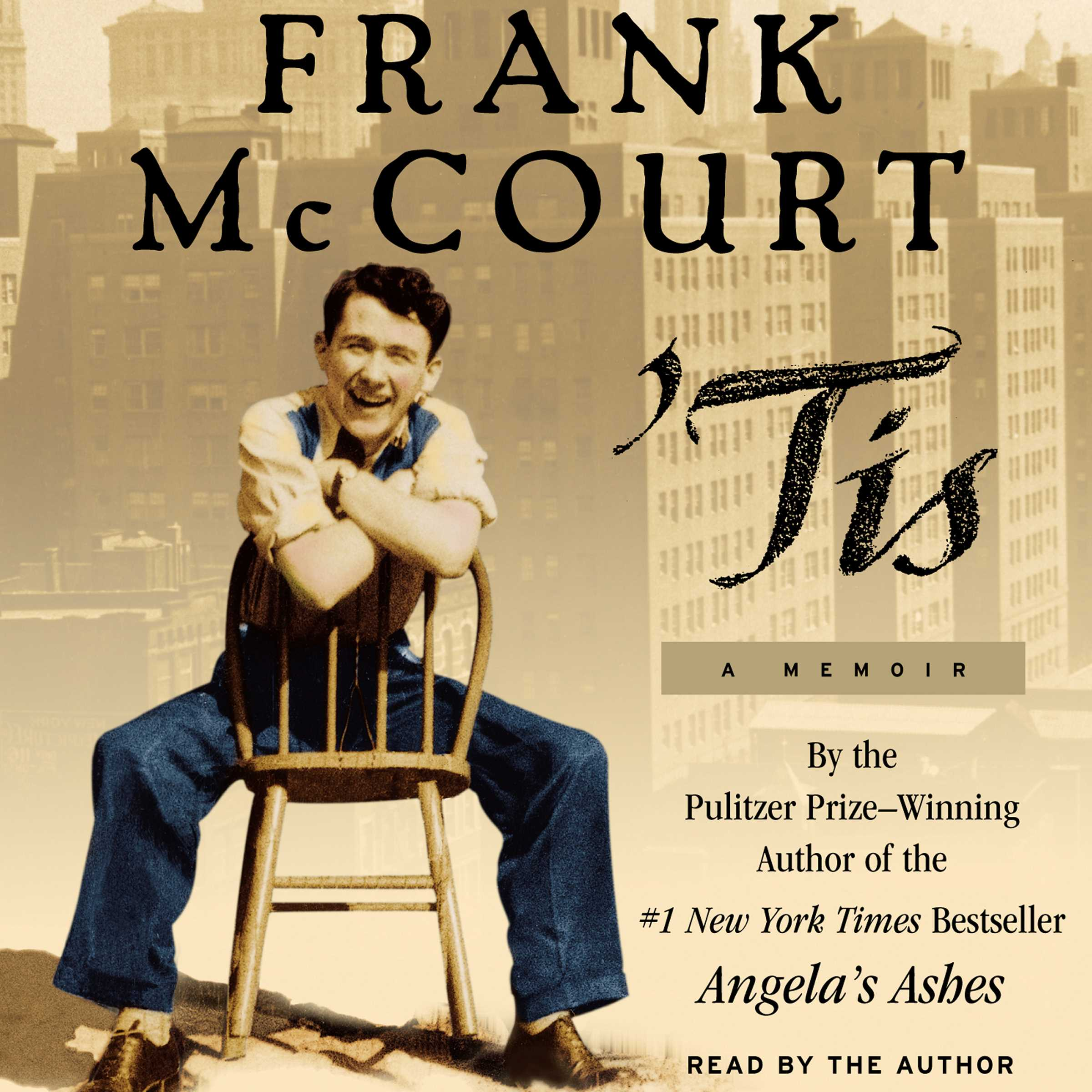 courage and humanity in angelas ashes by frank mccourt Angela's ashes: a memoir by frank mccourt paperback i recommend angelas ashes by frank mccourt thoughts on angela's ashes in general,i was overwhelmed by the book and what i understood to be a realistic portrayal of frank mcourt's upbringing the courage and his persistence in every day.