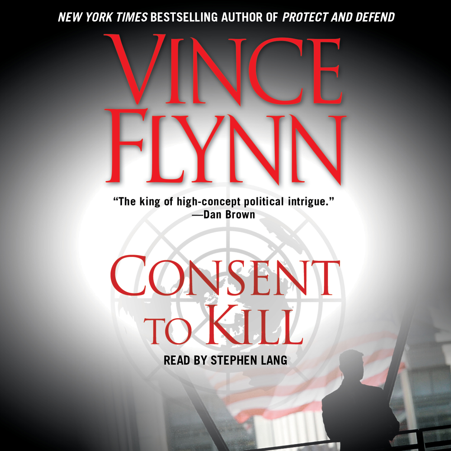 Consent-to-kill-9780743554534_hr
