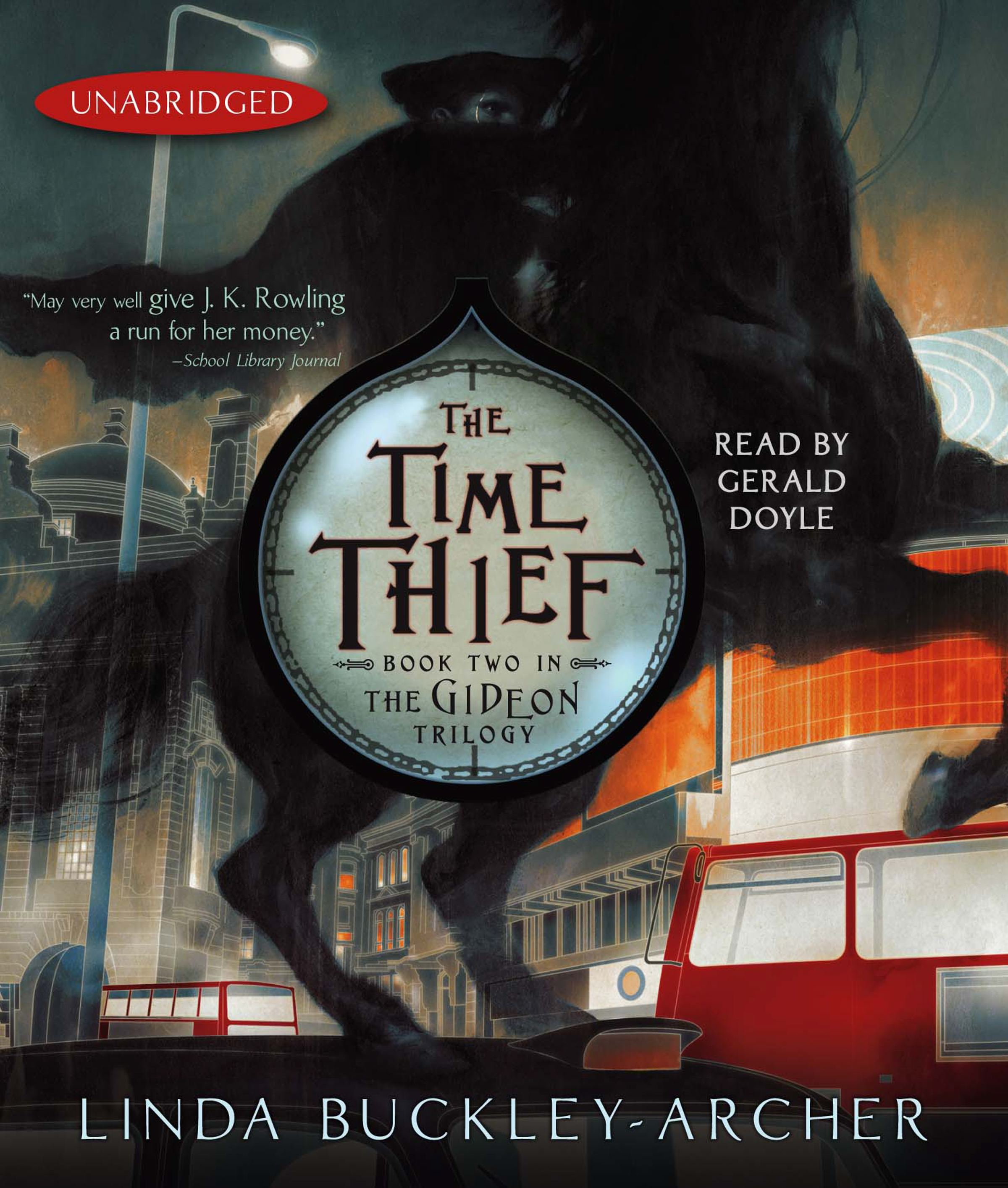 Time-thief-9780743569309_hr