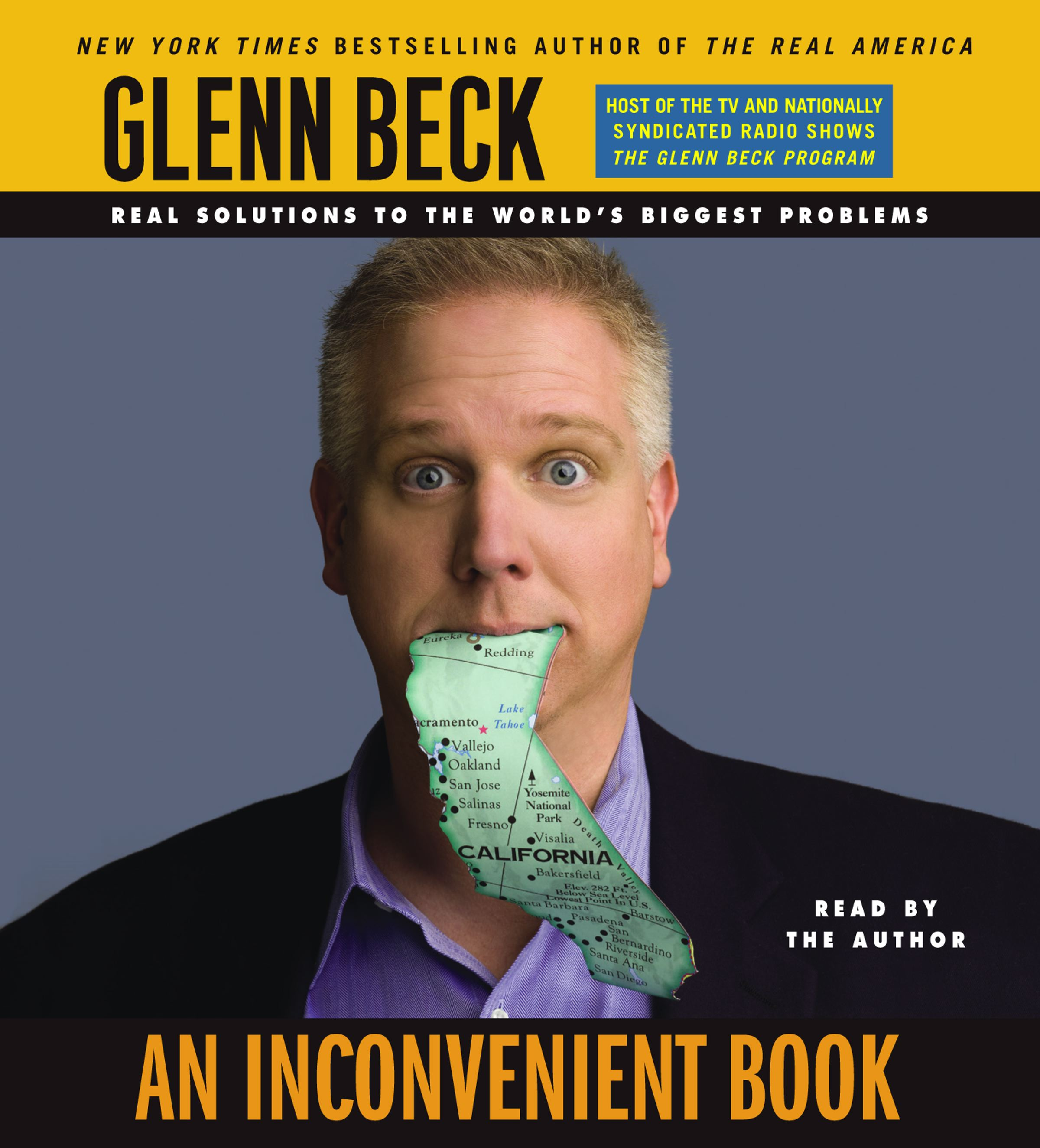 Inconvenient-book-9780743569545_hr