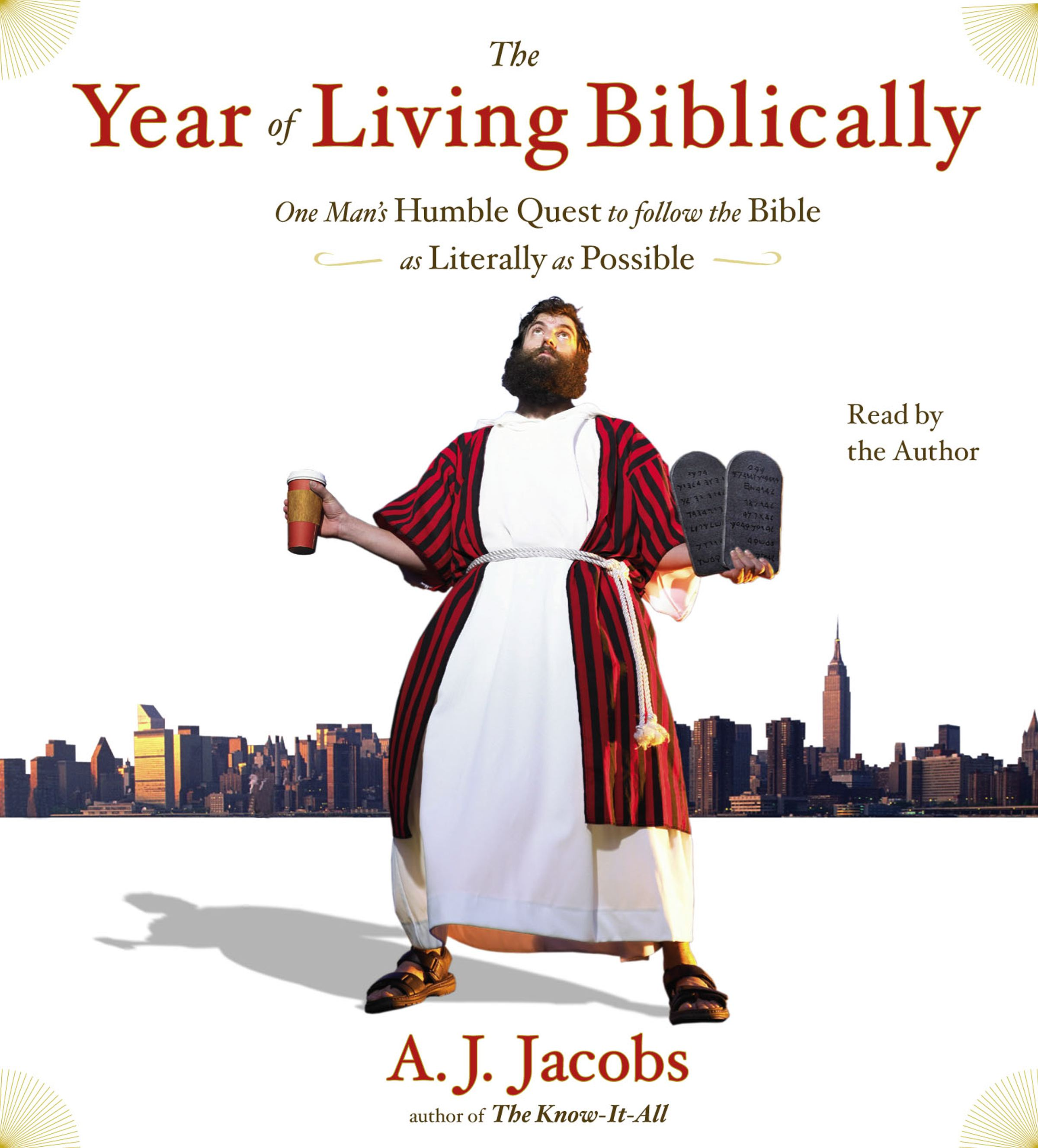 Year-of-living-biblically-9780743569989_hr