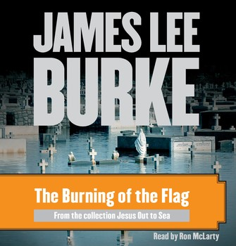 The Burning of the Flag