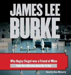 Why Bugsy Siegel Was a Friend of Mine