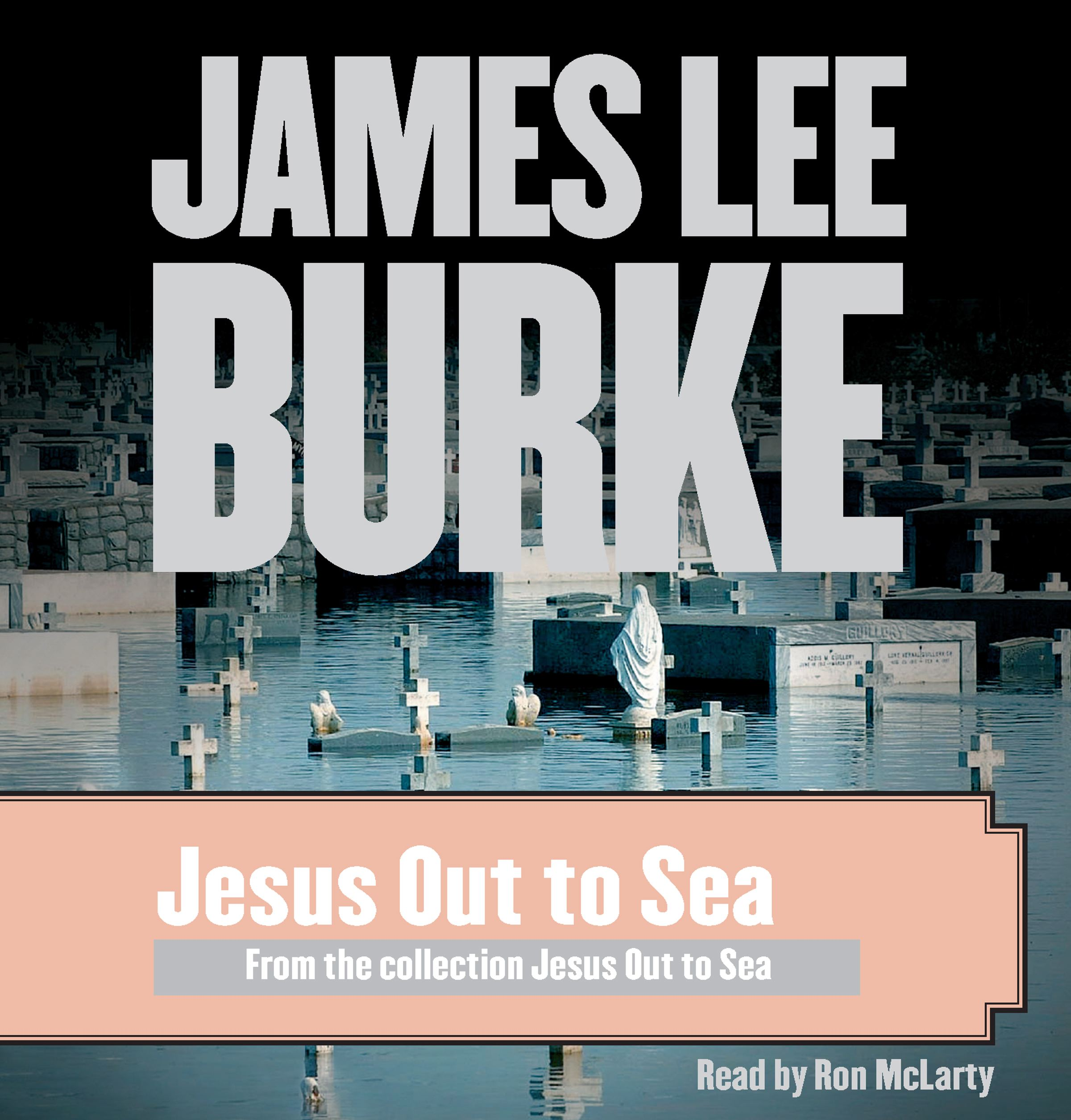 Jesus-out-to-sea-9780743571517_hr