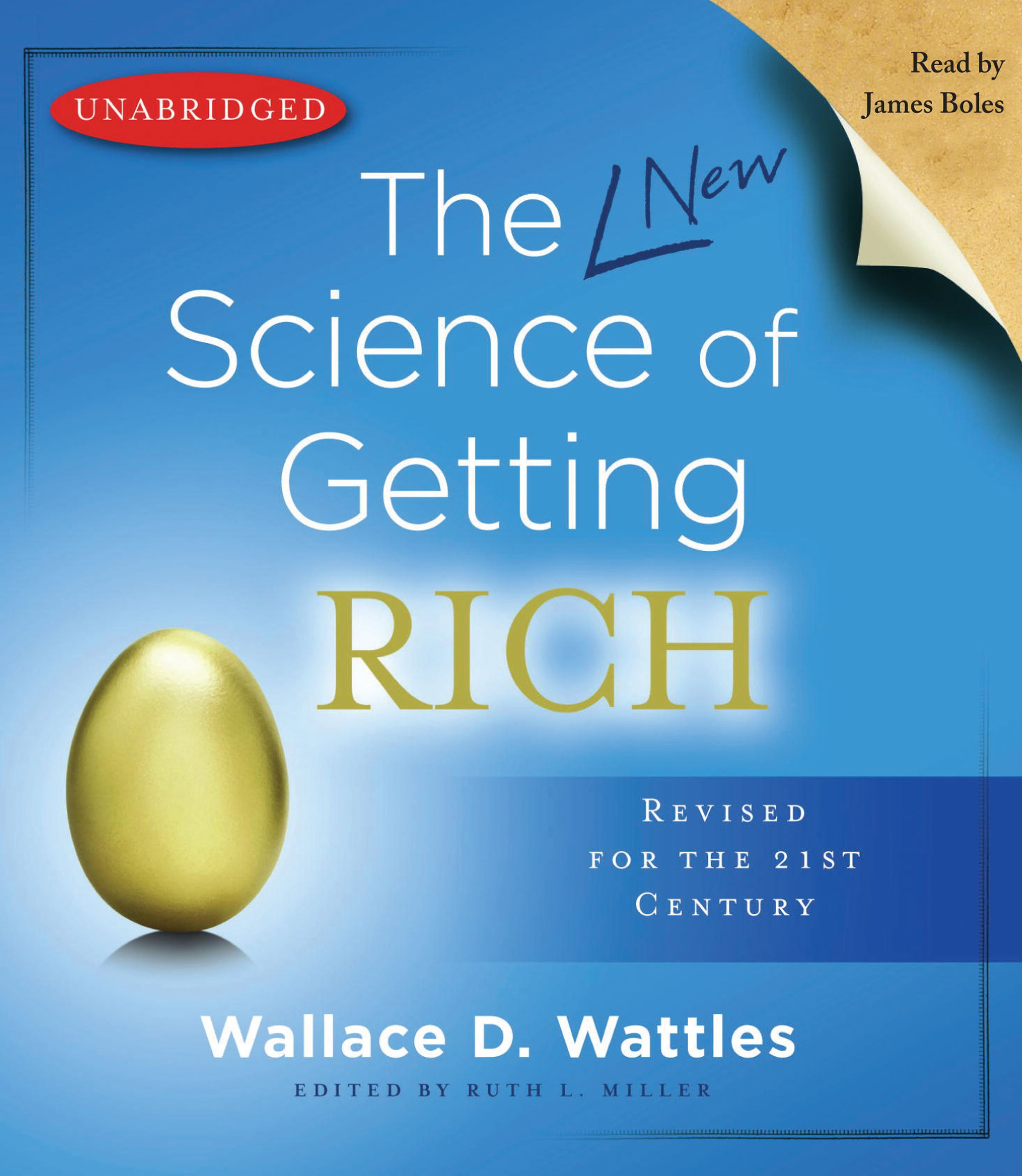 Science-of-getting-rich-9780743572194_hr