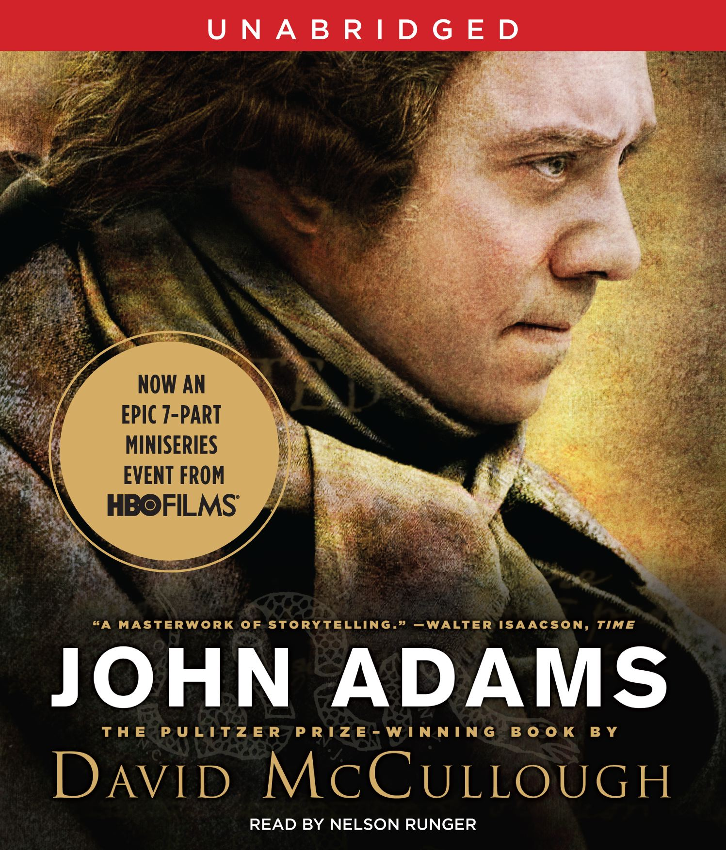 John-adams-movie-tie-in-9780743572439_hr