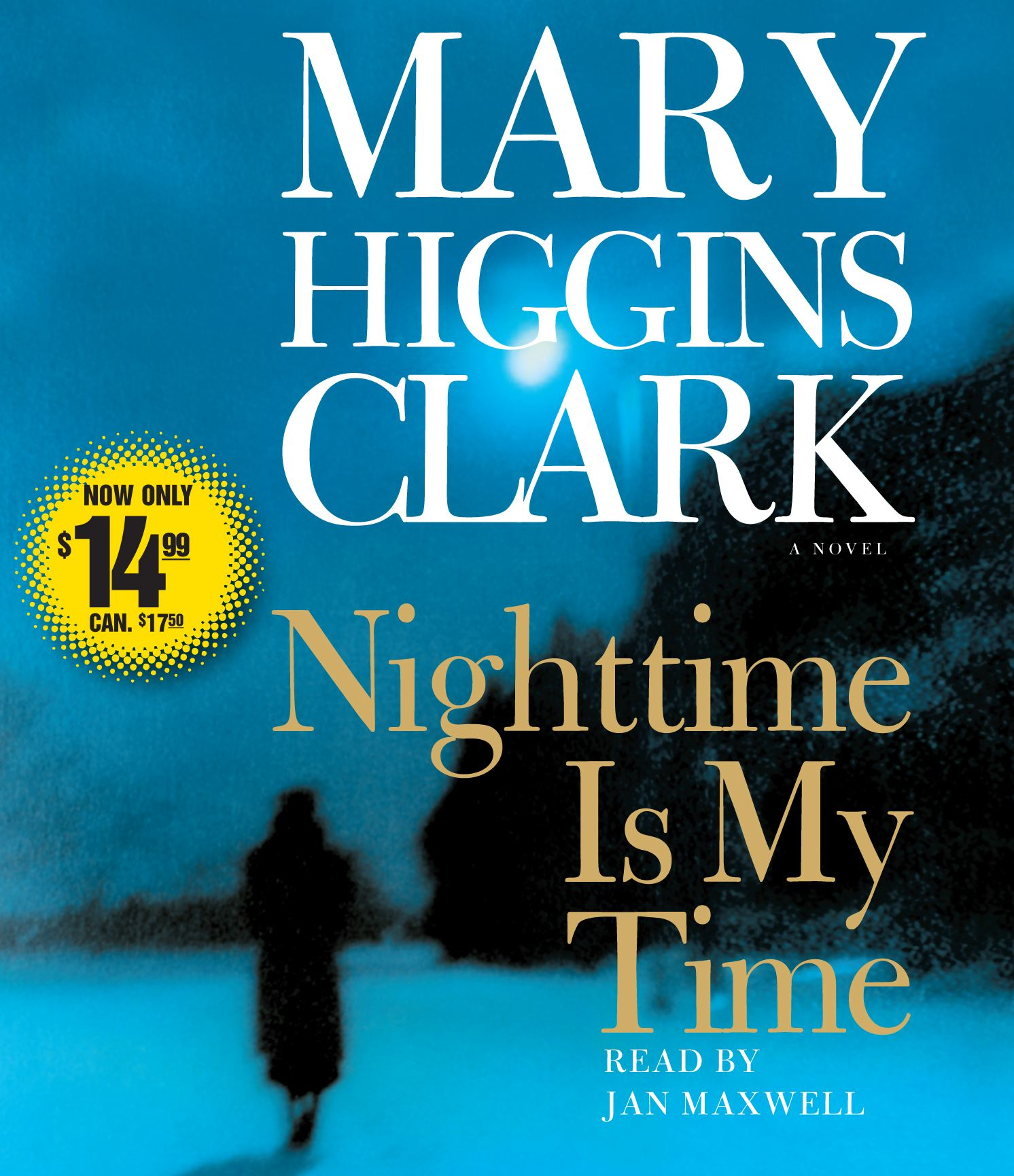 an introduction to the life of mary higgins clark Find all available study guides and summaries for we'll meet again by mary higgins clark if there is a sparknotes, shmoop, or cliff notes guide, we will have it.