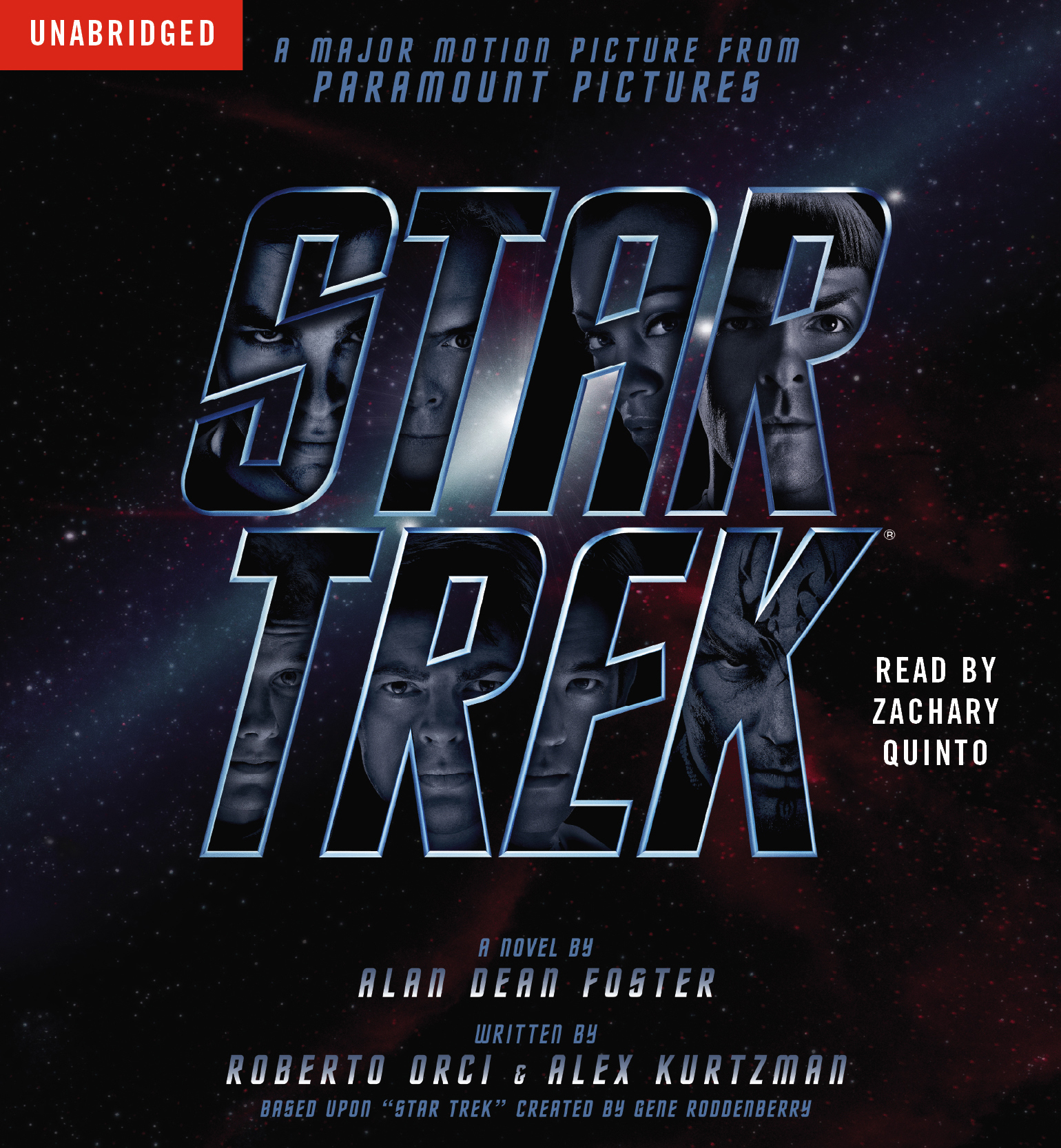 Star-trek-movie-tie-in-9780743598354_hr