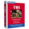 Pimsleur Twi Level 1 CD