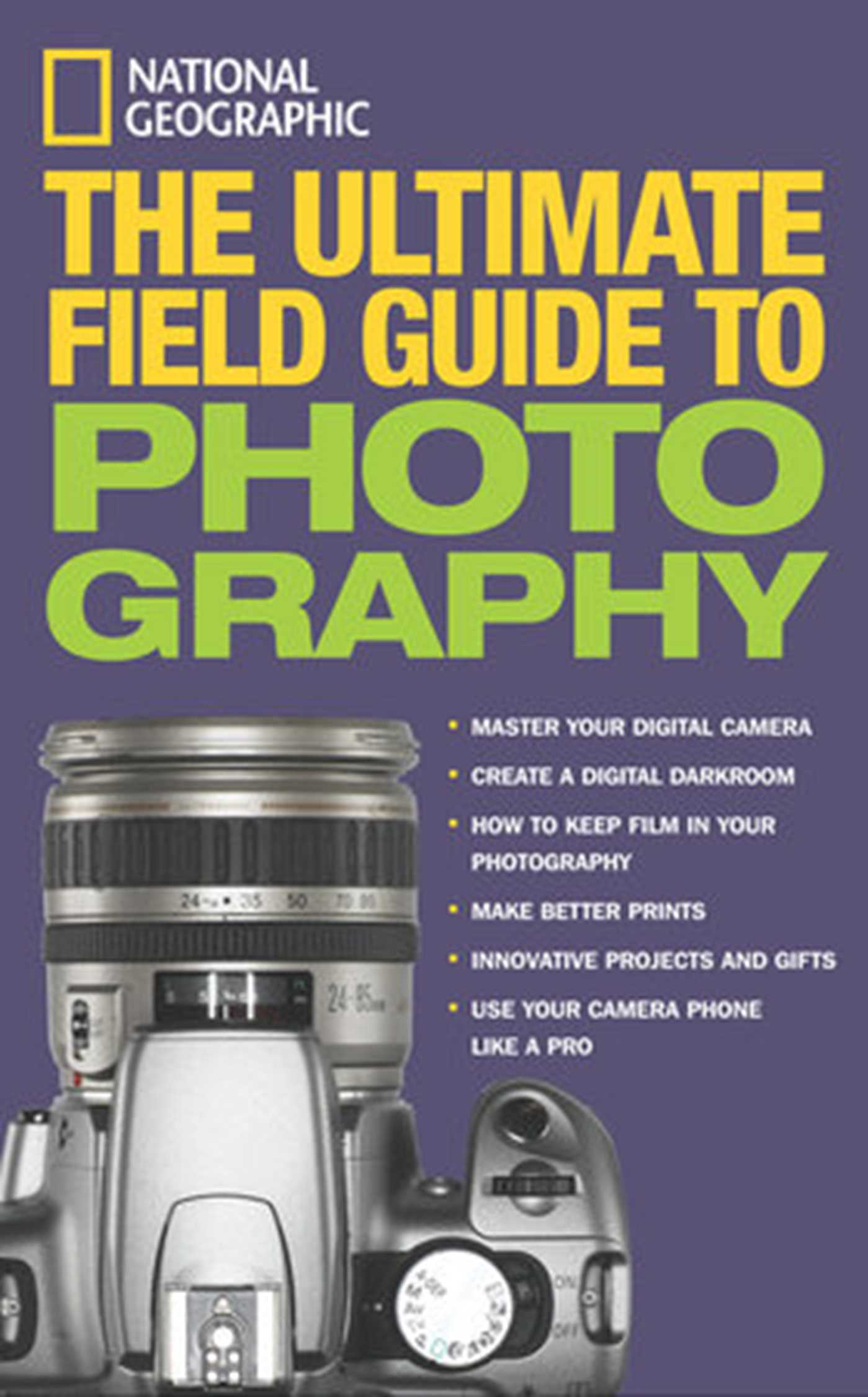 Digital Photography Book Cover ~ Petersen s photographic magazine digital discountmags