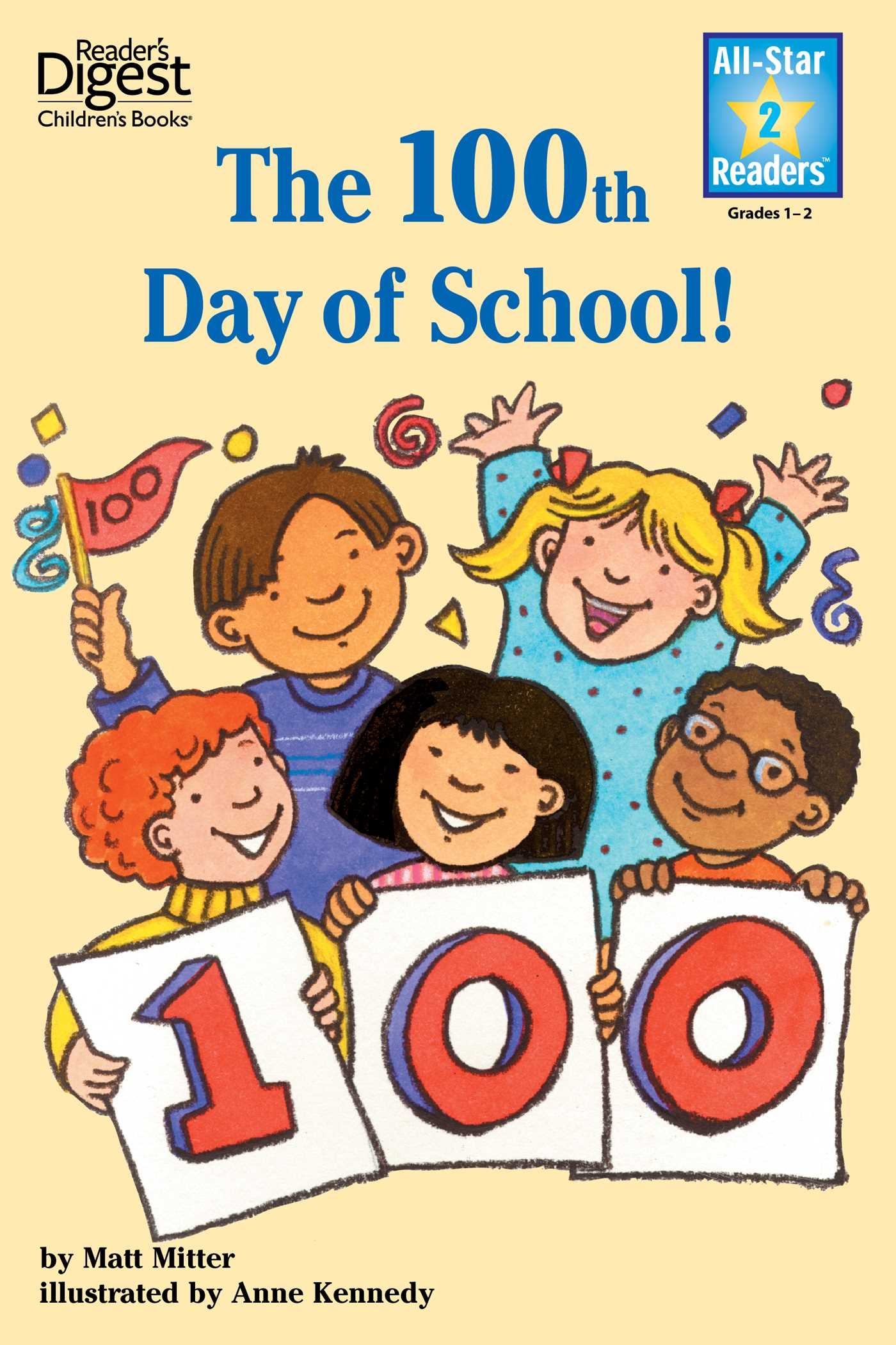 The-100th-day-of-school-readers-digest-9780794424961_hr