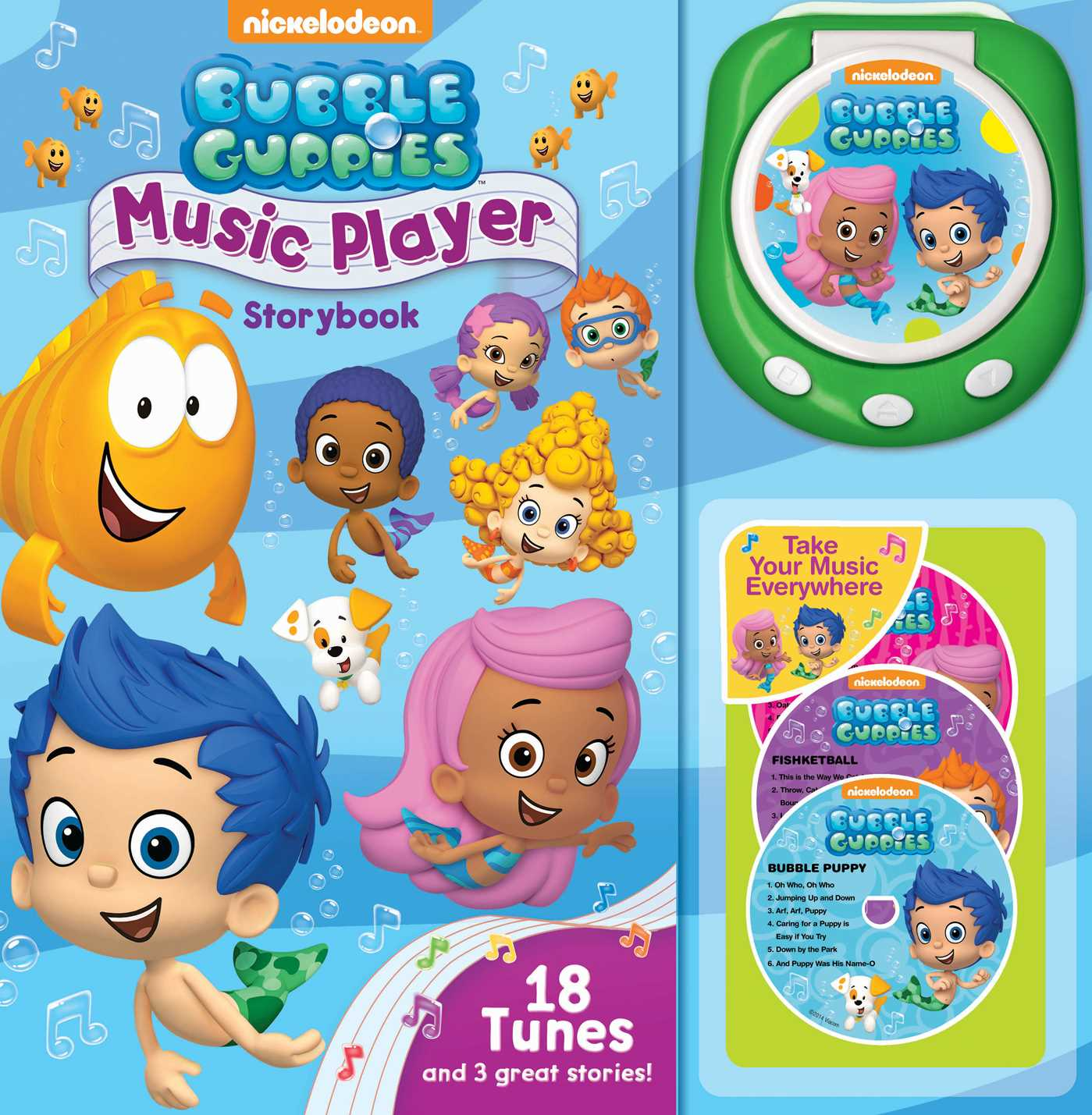 Bubble-guppies-music-player-storybook-9780794431976_hr