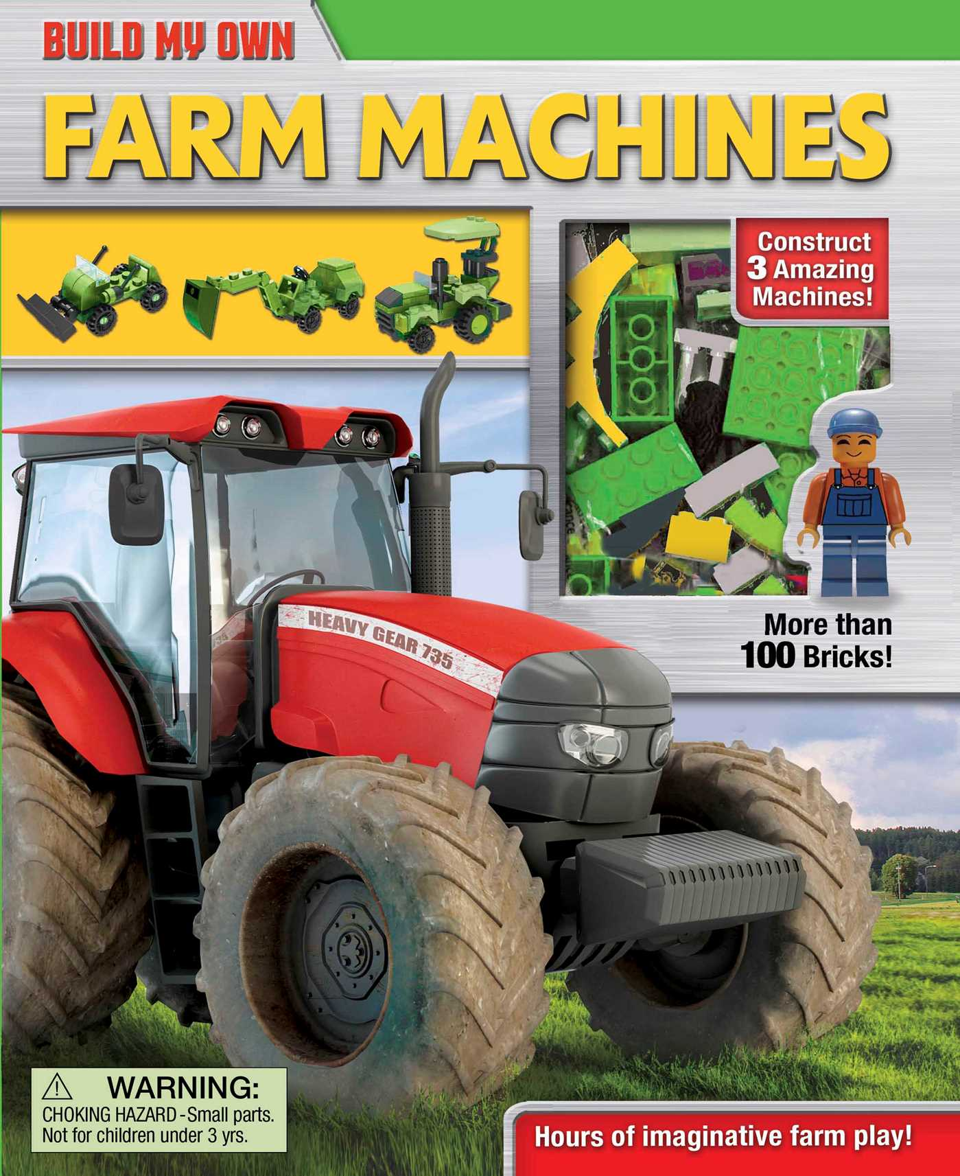 Build-my-own-farm-machines-9780794432539_hr
