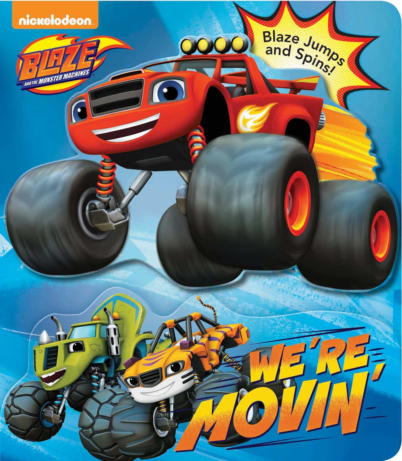 monster truck remote control car with 9780794437626 on 9780794437626 in addition Hsp Sheleton 15 Scale Gas Powered Monster Truck Rc Racing Car 30cc Engine Item No 94050 furthermore Monster Truck Coloring Pages furthermore 352035547940 together with 311775241018.