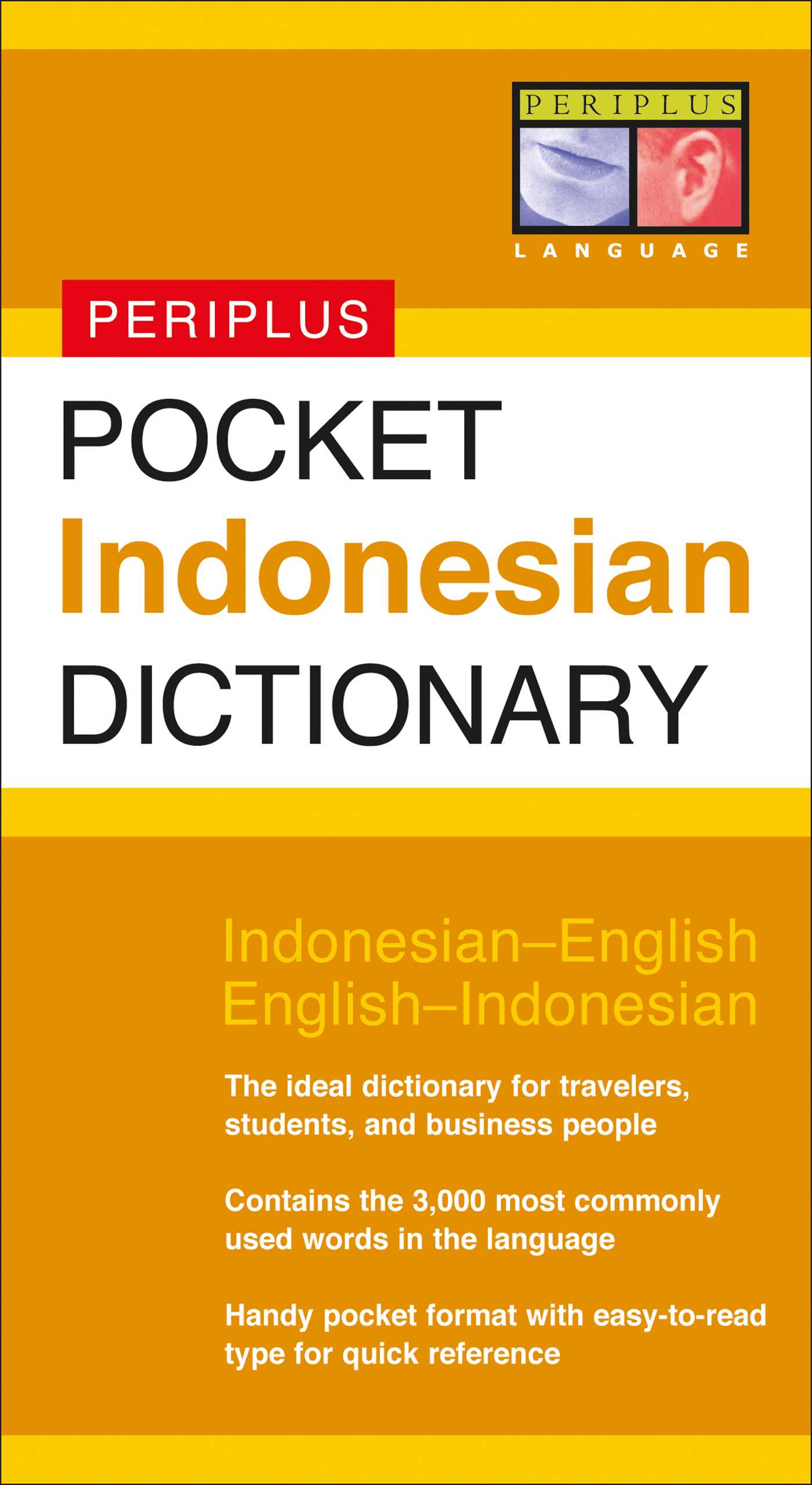 Pocket-indonesian-dictionary-9780794600426_hr