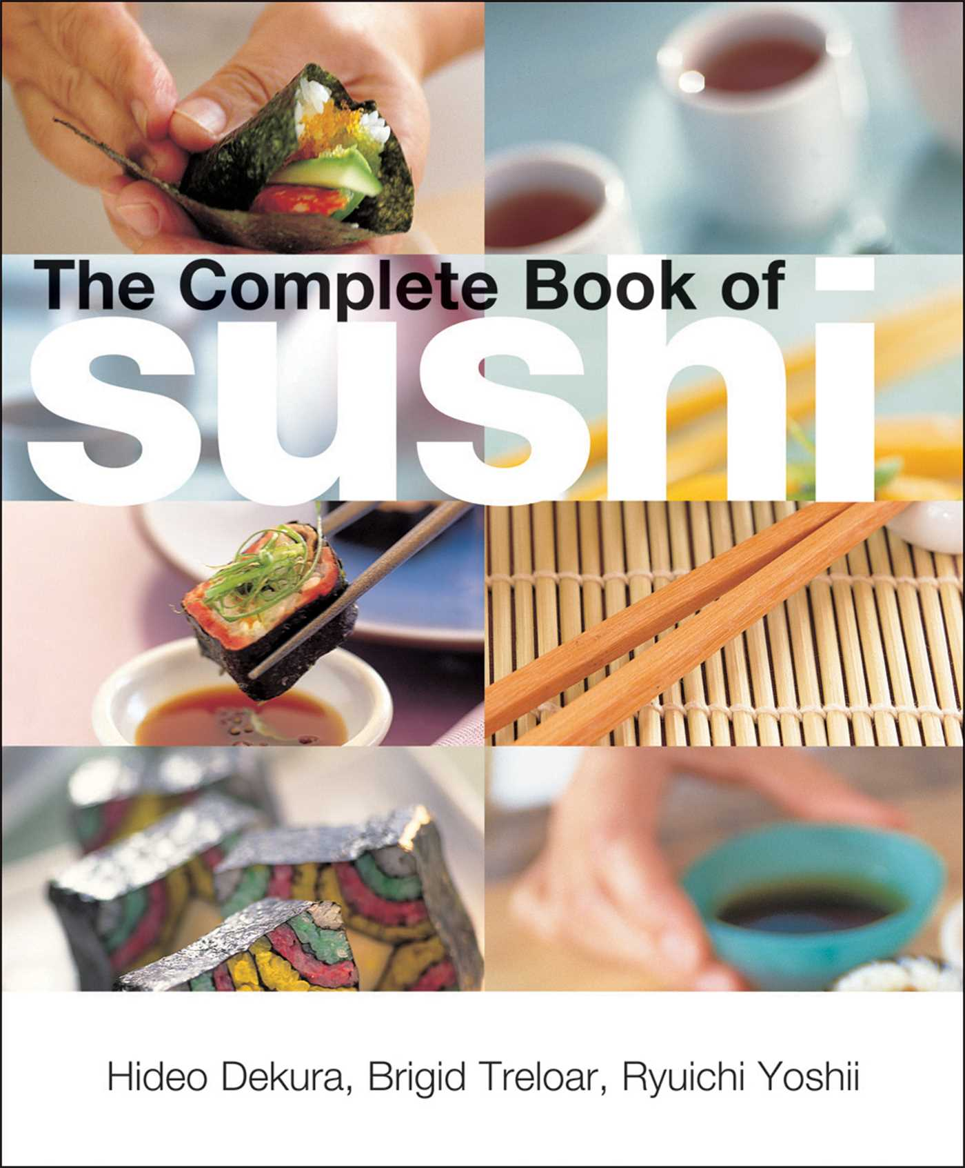 Complete-book-of-sushi-9780794603168_hr