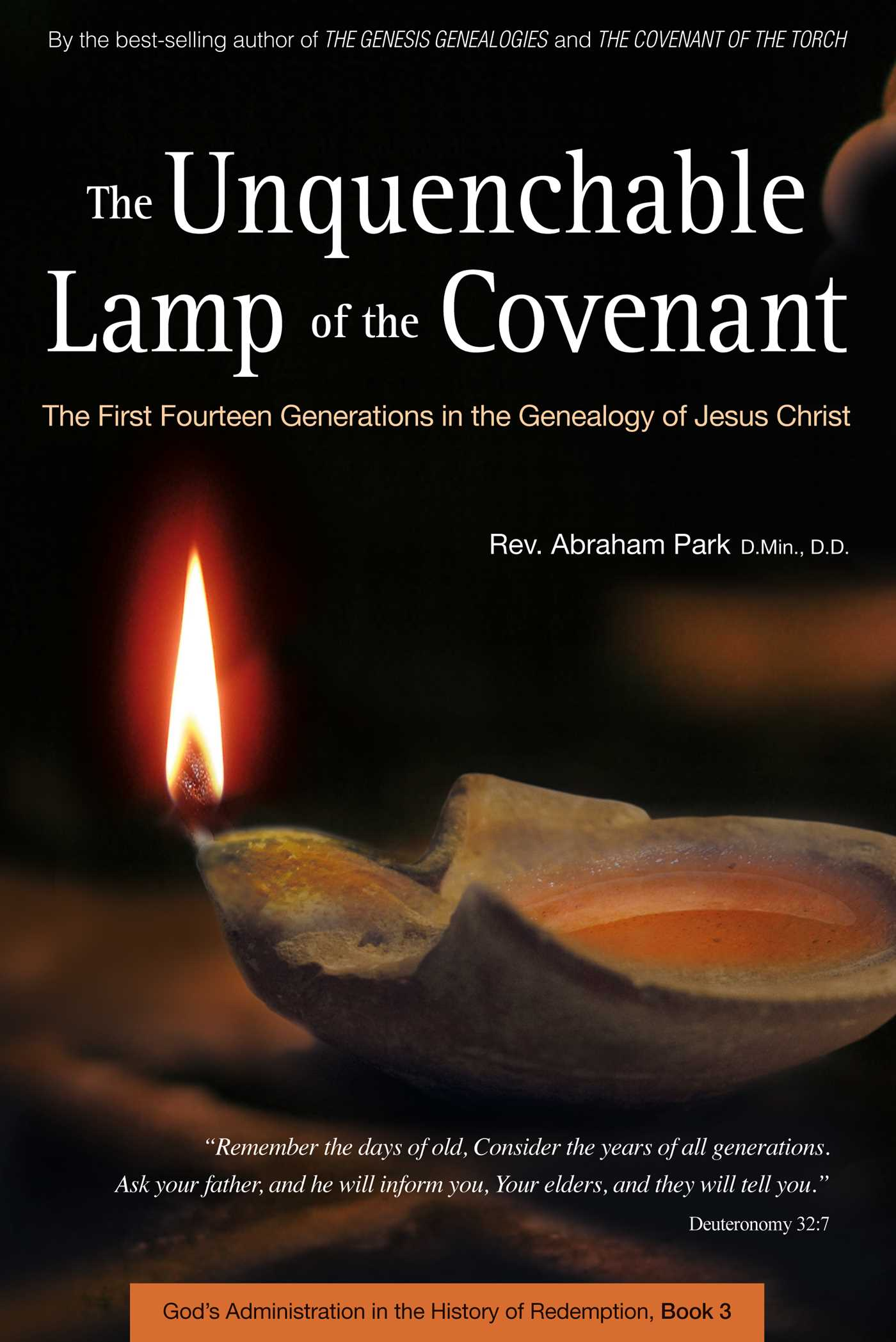 Unquenchable-lamp-of-the-covenant-9780794606701_hr
