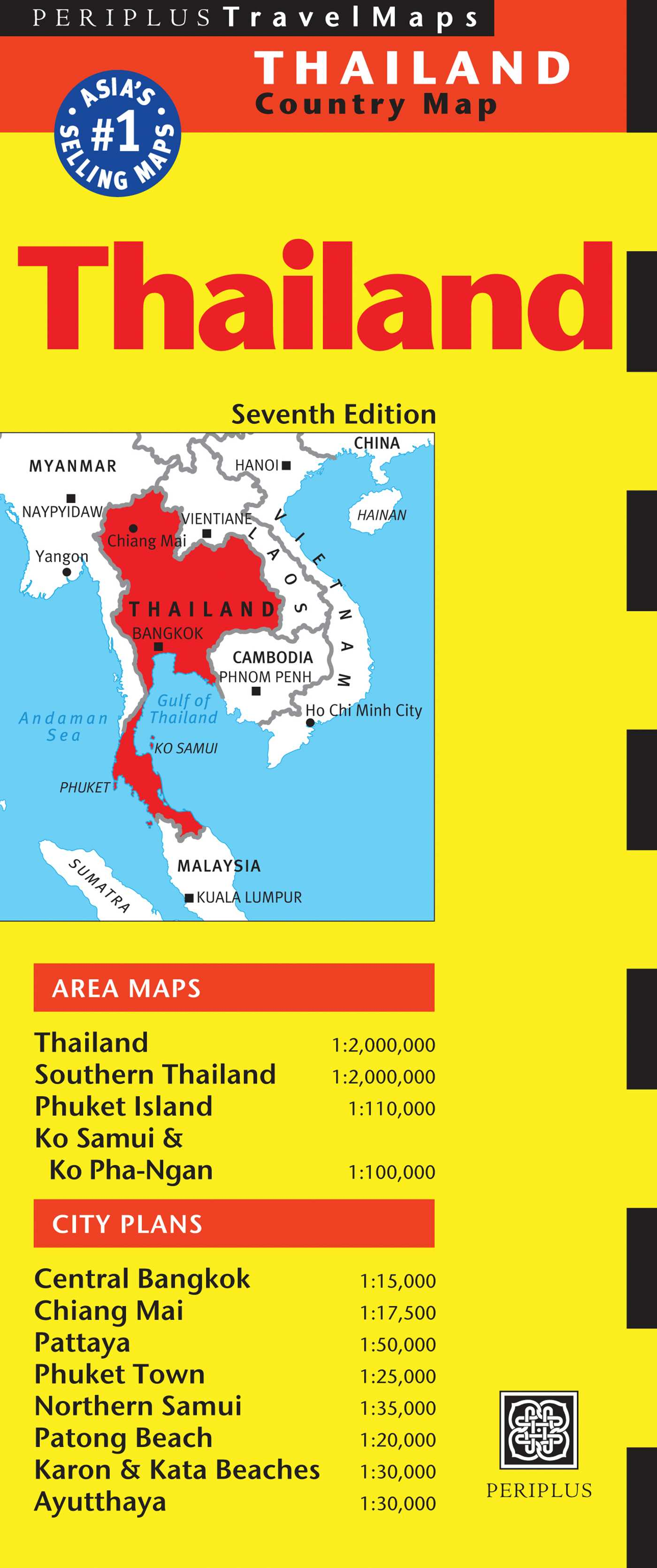 Thailand-travel-map-seventh-edition-9780794607081_hr