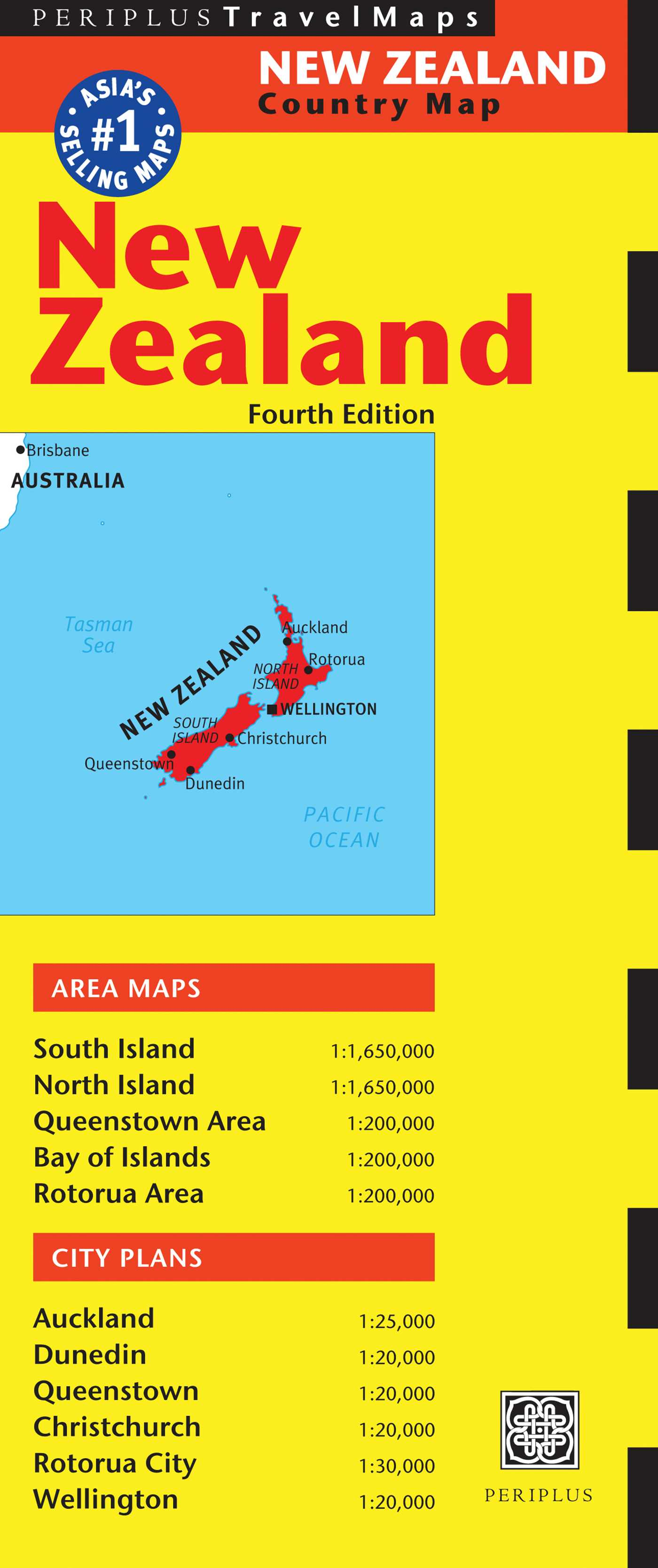 New-zealand-travel-map-fourth-edition-9780794607708_hr