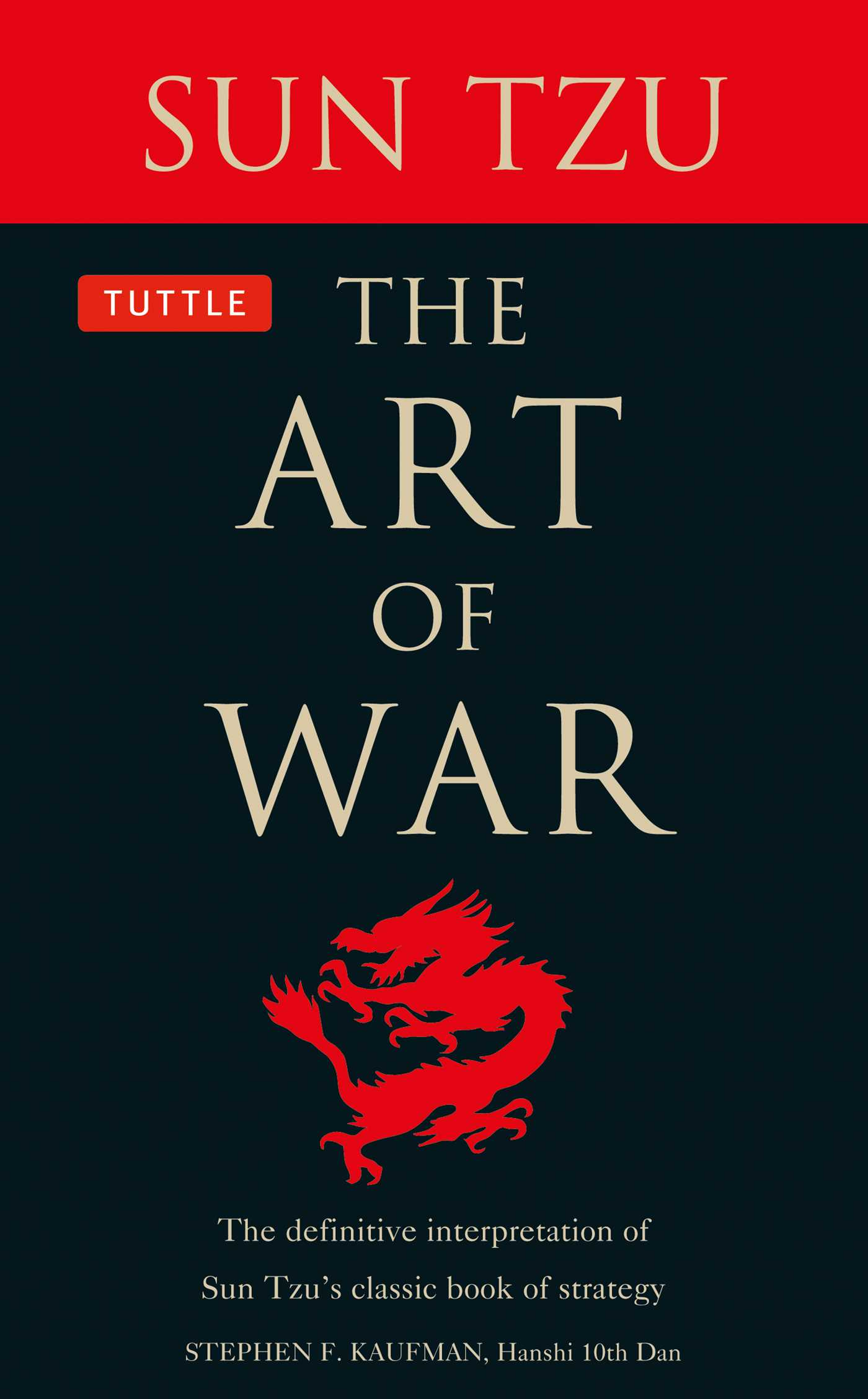 The-art-of-war-9780804830805_hr