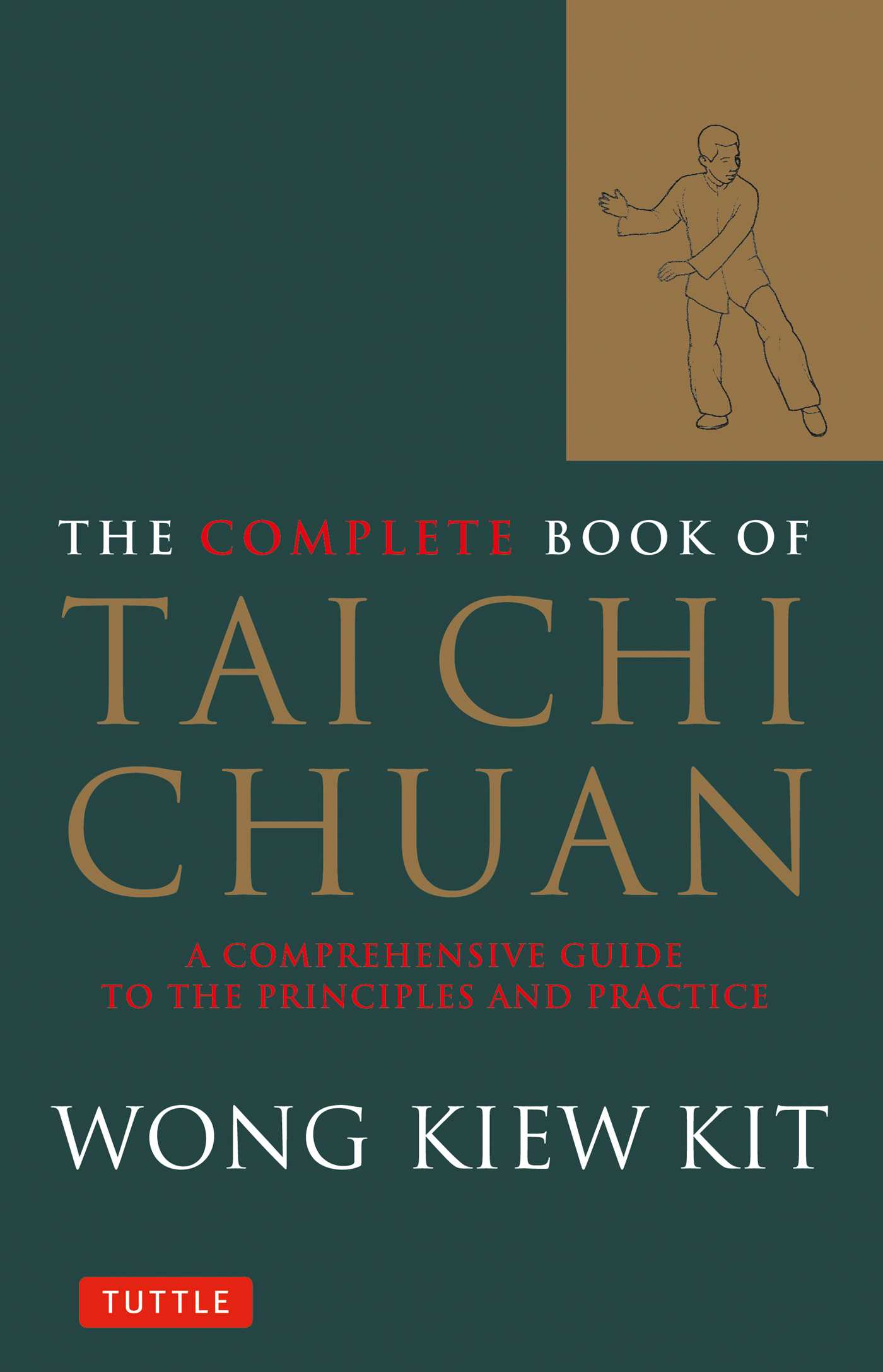 The-complete-book-of-tai-chi-chuan-9780804834407_hr