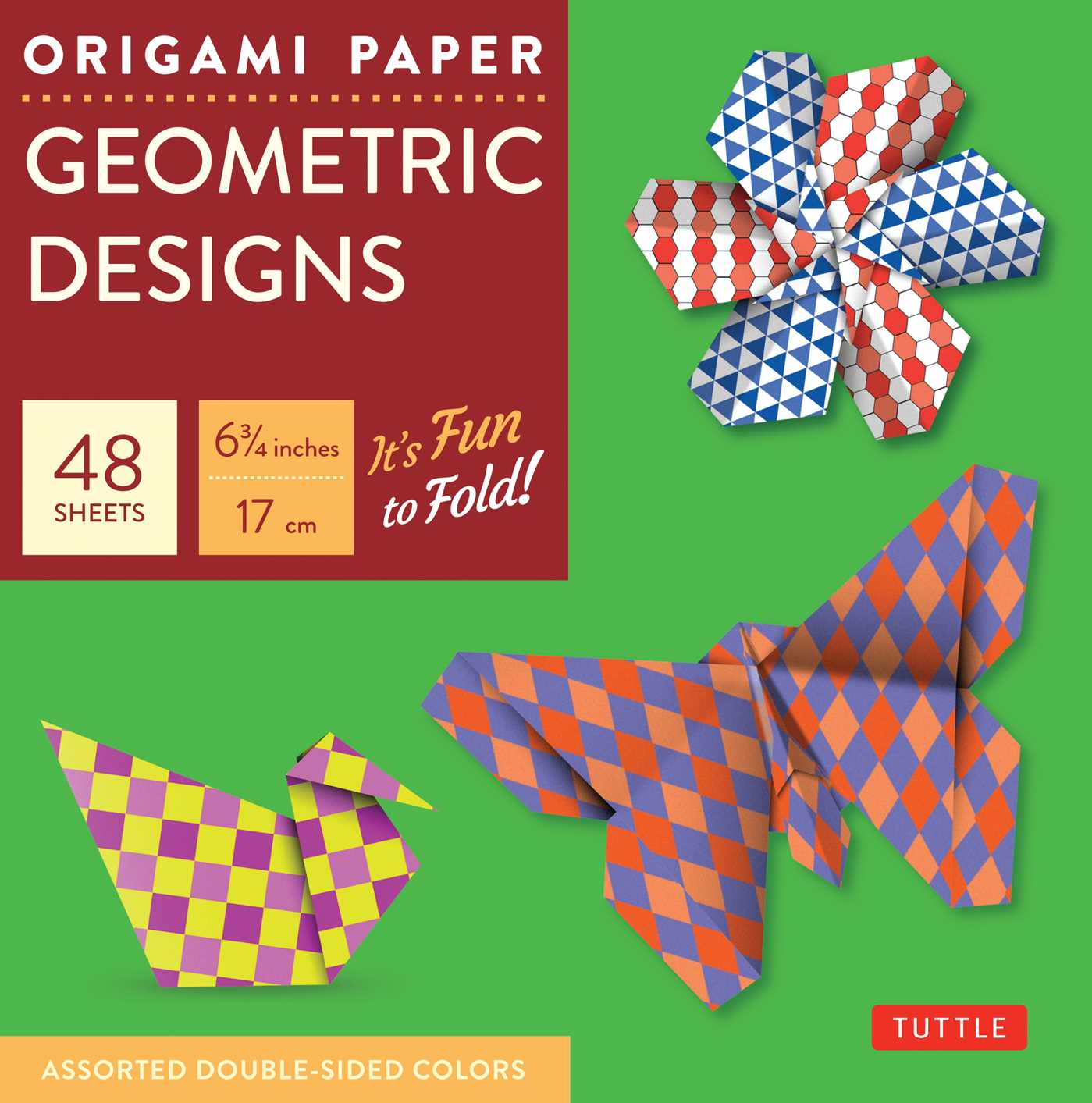 buy origami paper online nz Kraft paper by allen paper is an economical and environmentally buy kraft paper online allen paper allen paper limited new zealand paper packaging.