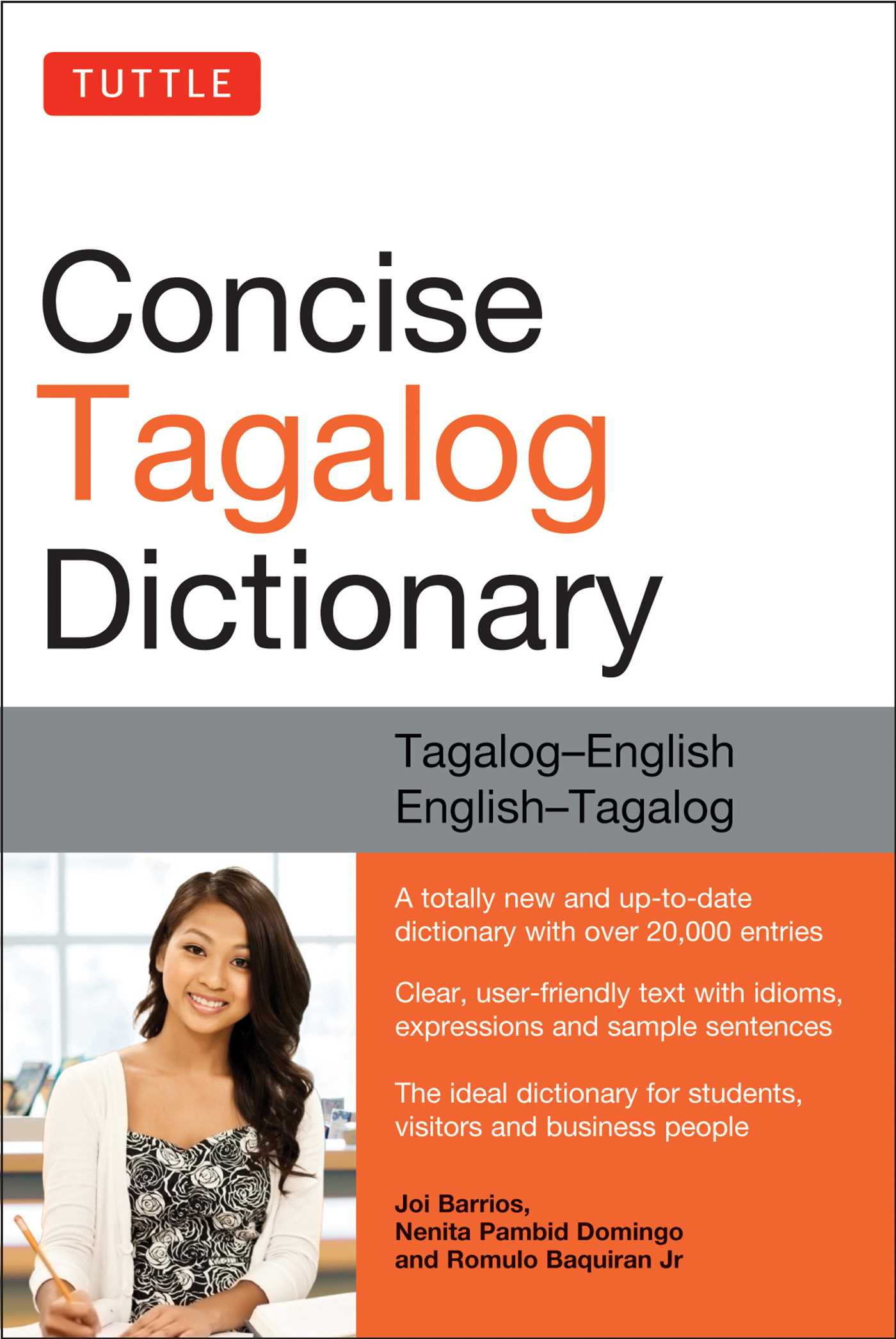 Tuttle-concise-tagalog-dictionary-9780804839143_hr