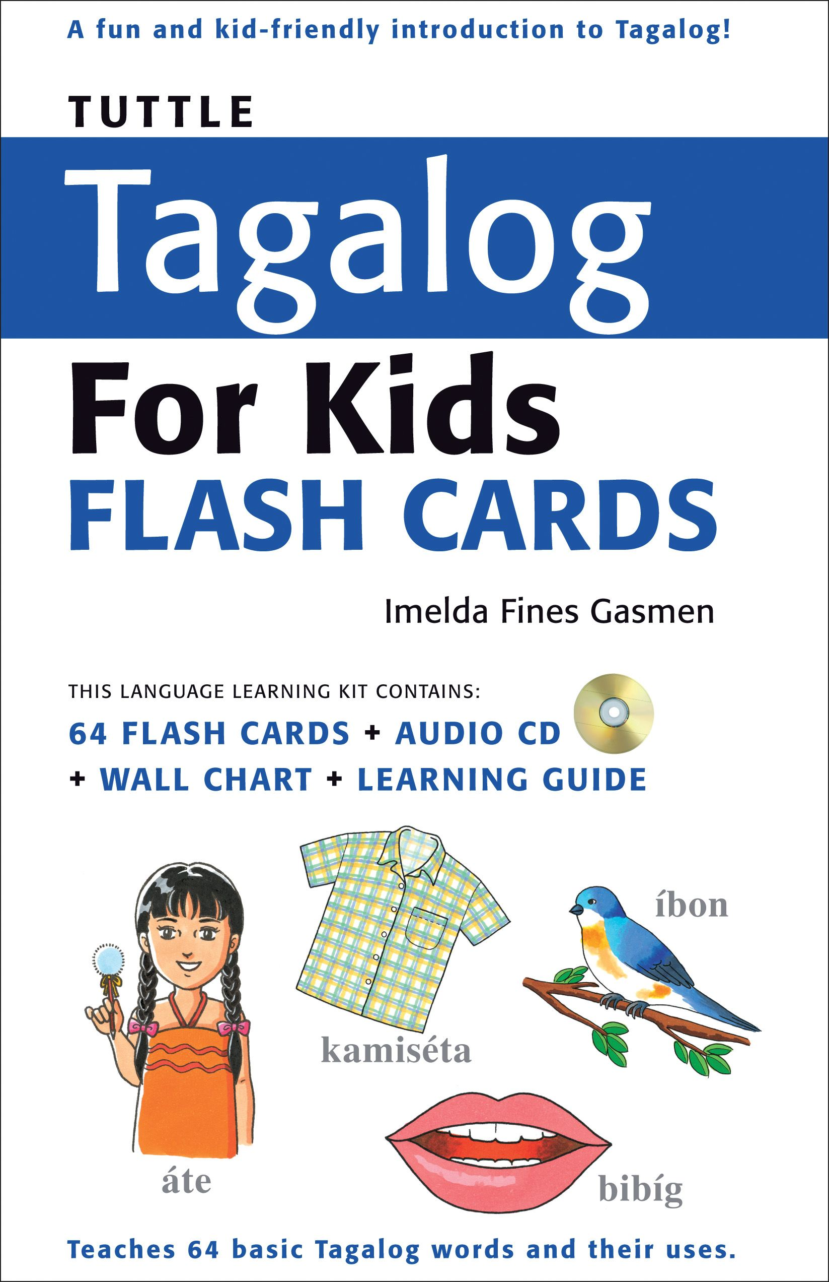 Tuttle-tagalog-for-kids-flash-cards-kit-9780804839570_hr