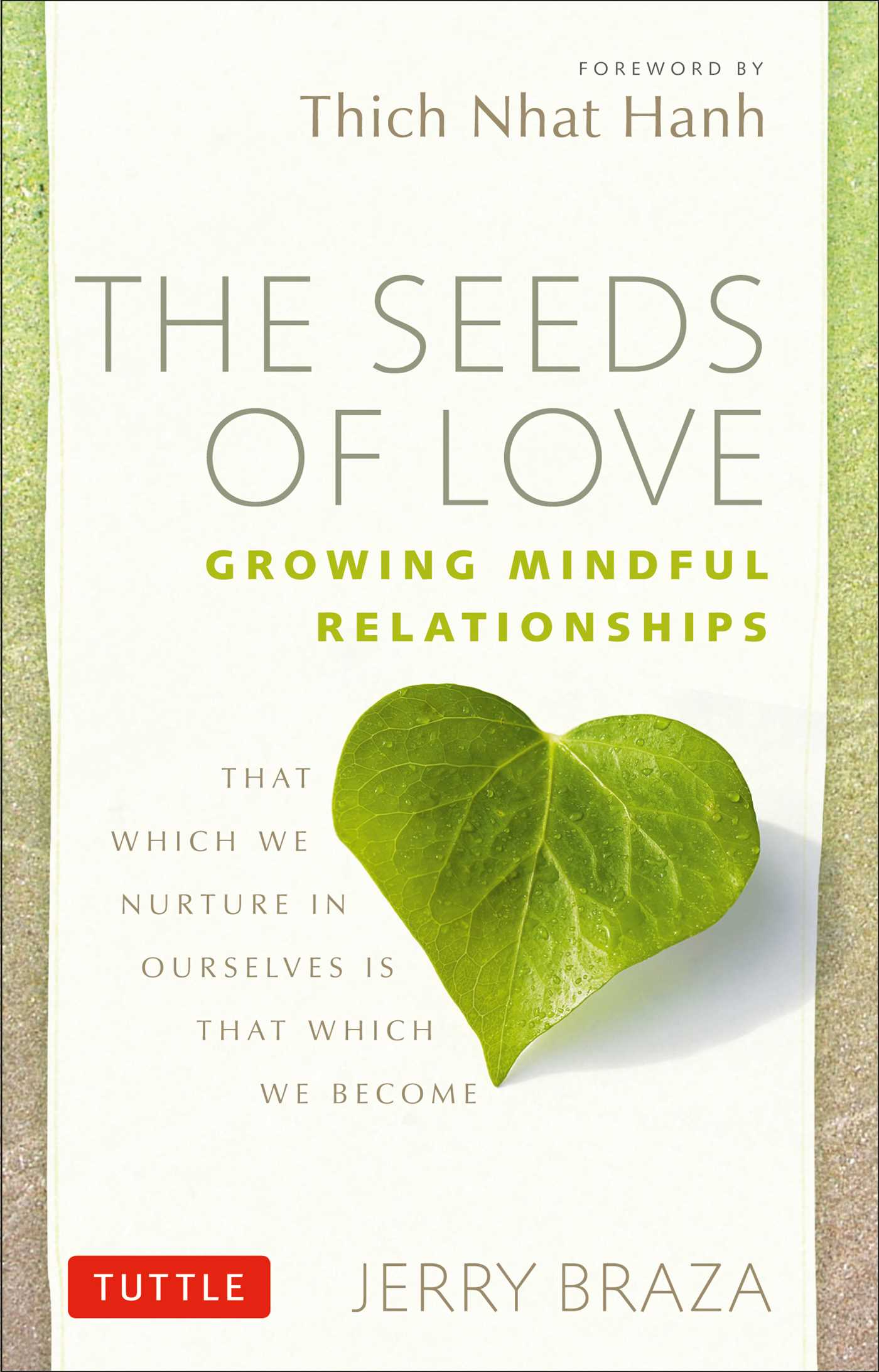 Seeds-of-love-9780804841696_hr