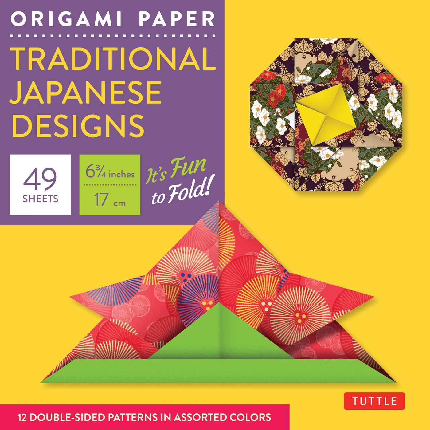 Origami-paper-traditional-japanese-designs-small-6-3-4-9780804841894_hr