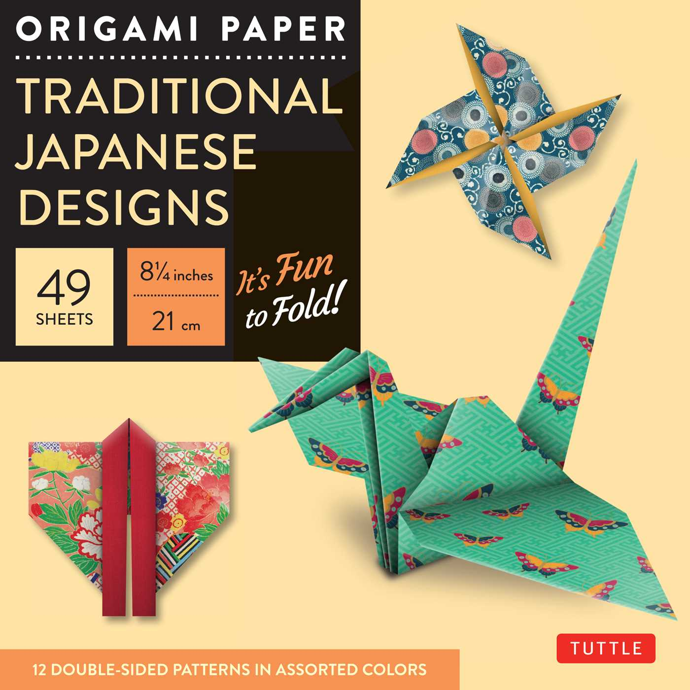 Origami-paper-traditional-japanese-designs-large-8-1-4-9780804841900_hr