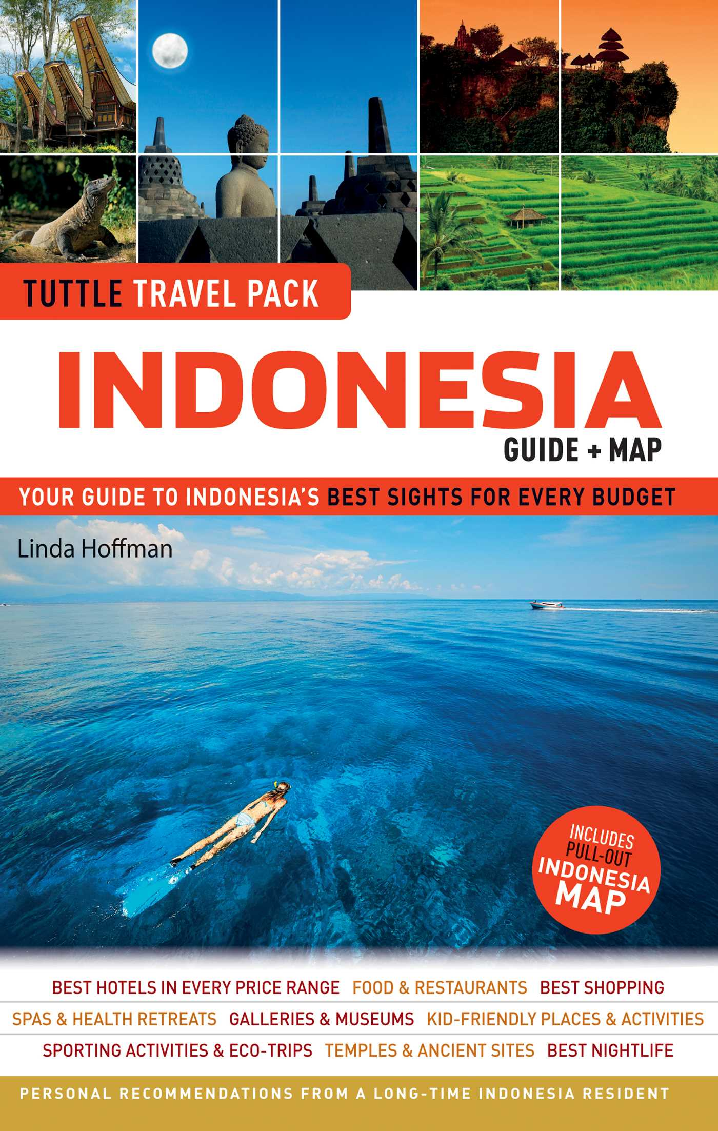 Indonesia-tuttle-travel-pack-9780804842129_hr