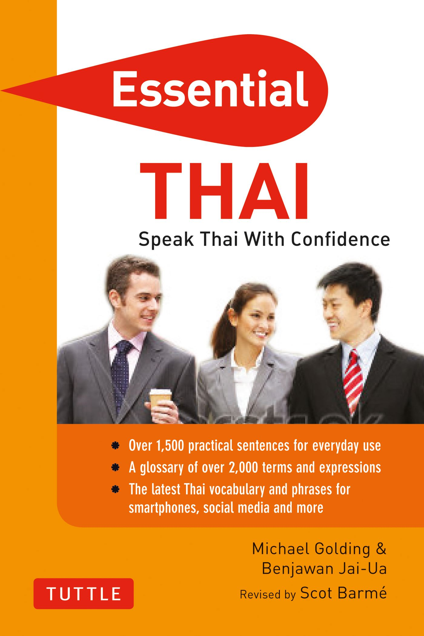 Essential-thai-9780804842440_hr