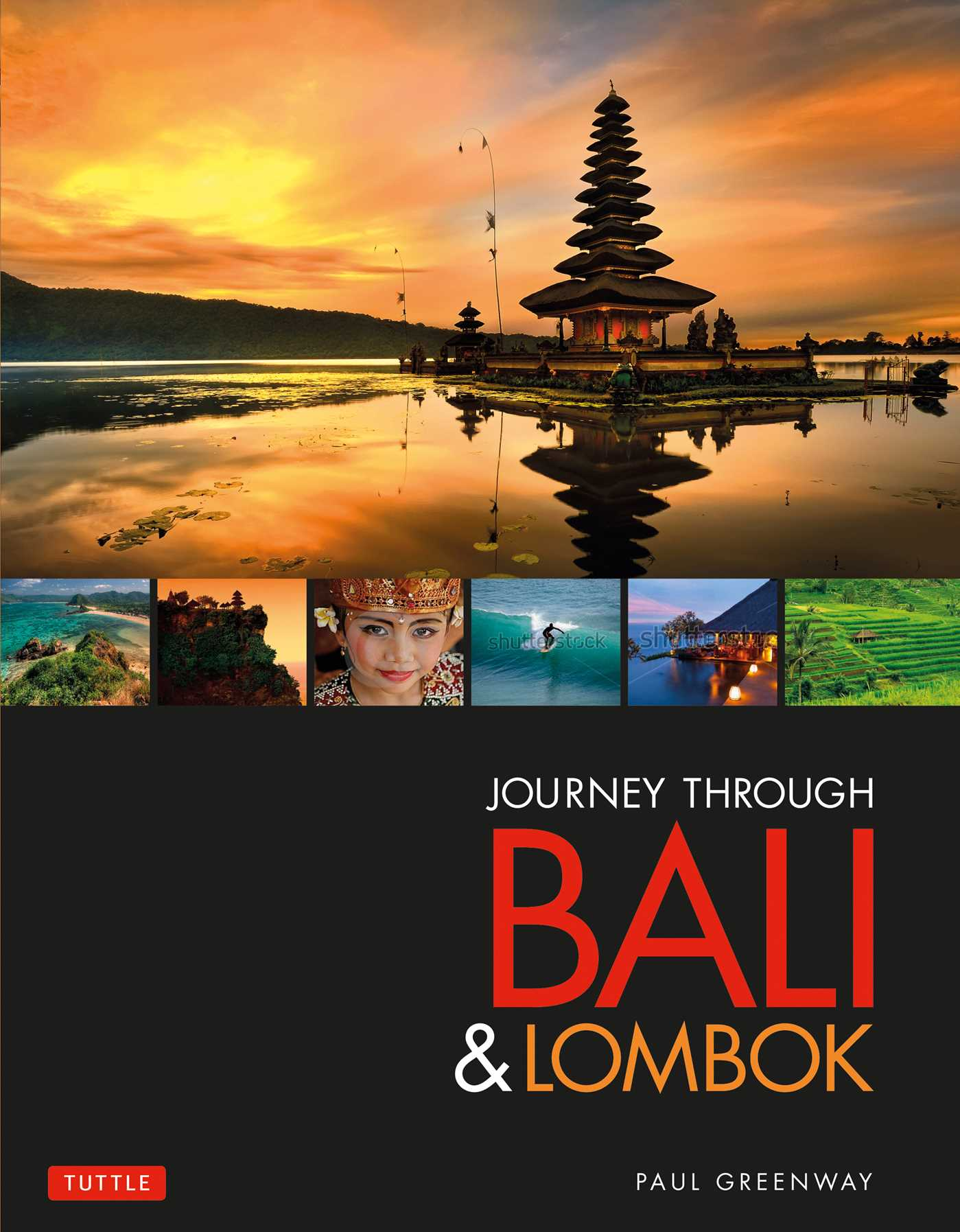 Journey-through-bali-lombok-9780804843867_hr
