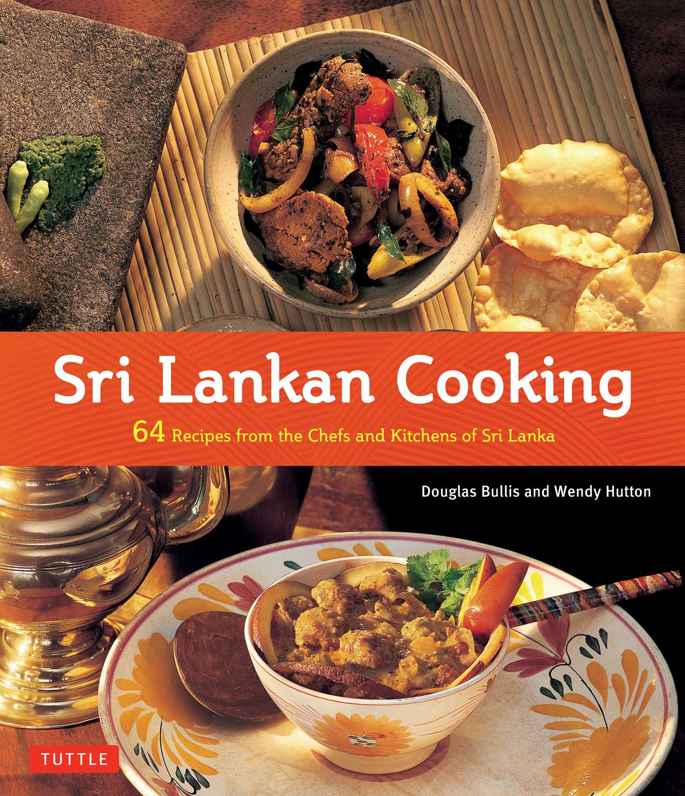 Sri-lankan-cooking-9780804844161_hr