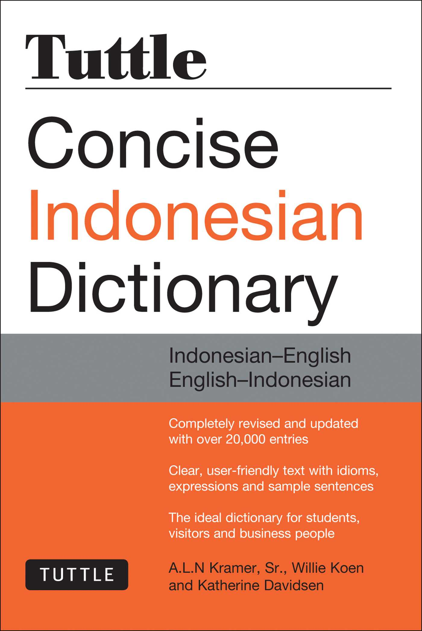 Tuttle-concise-indonesian-dictionary-9780804844772_hr