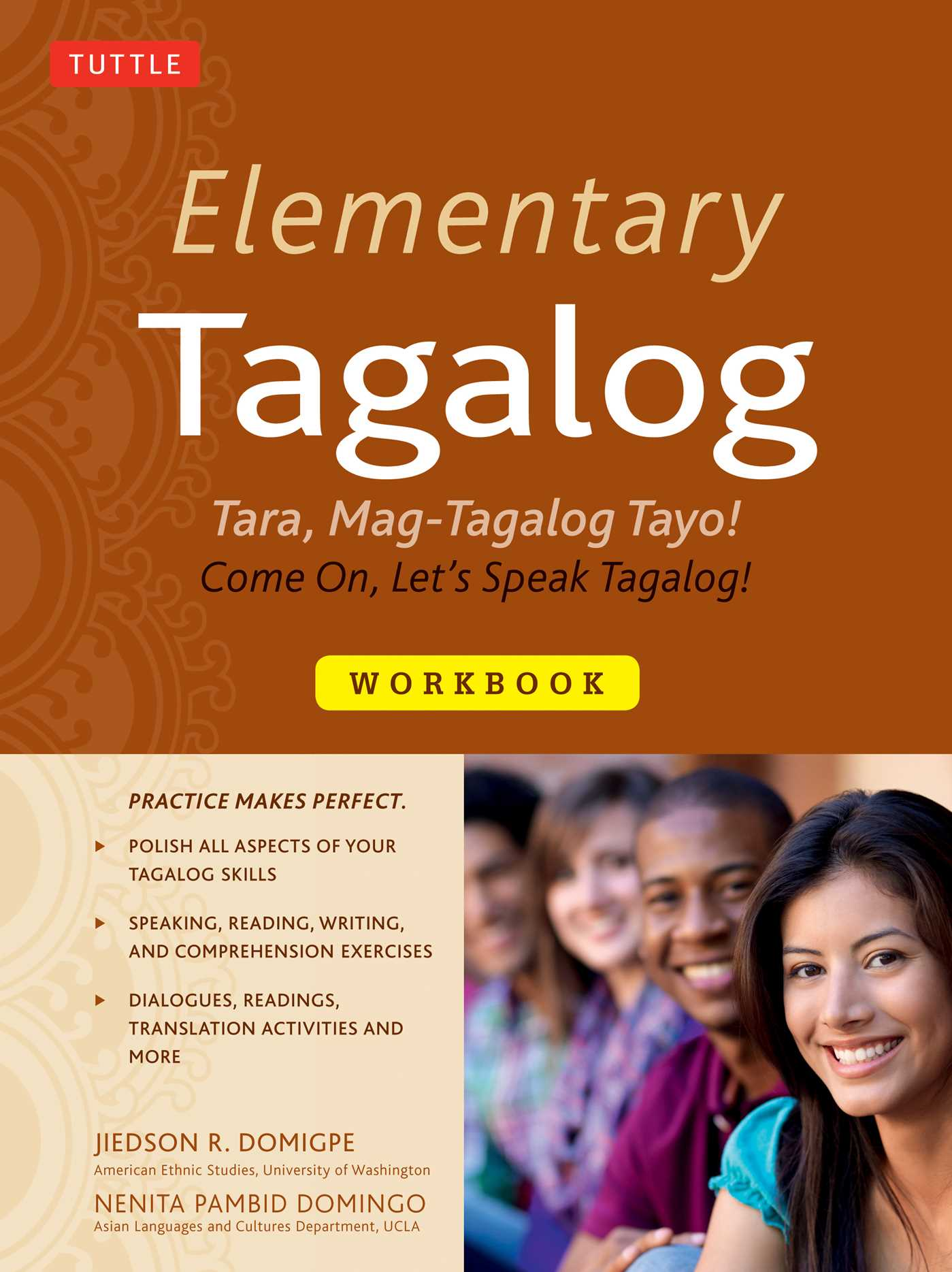filipino book report elementary Book reports i abcteach provides over 49,000 worksheets page 1 a simple book report form to help elementary students organize their thoughts and evaluate a work.