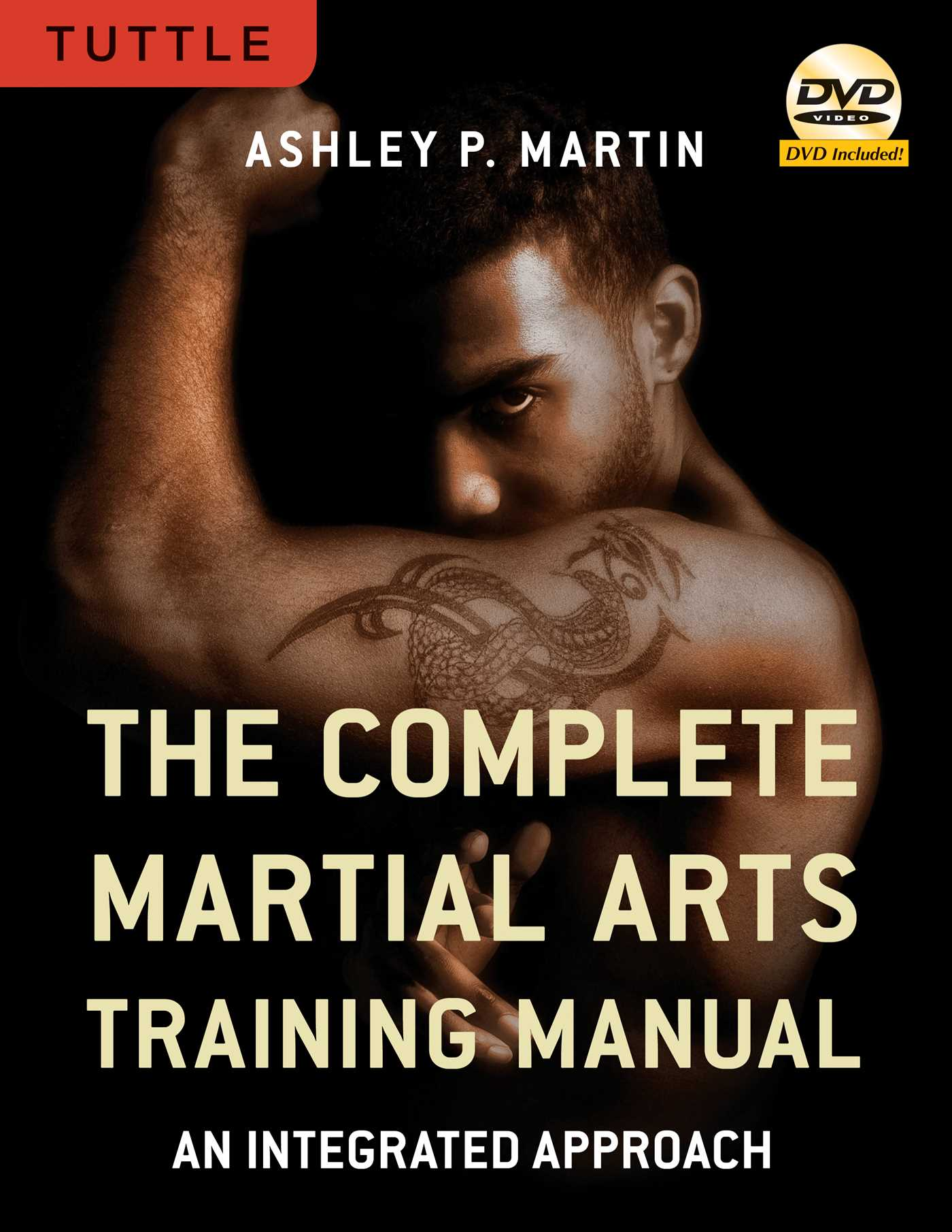 The-complete-martial-arts-training-manual-9780804846141_hr