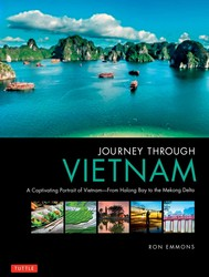 Journey Through Vietnam