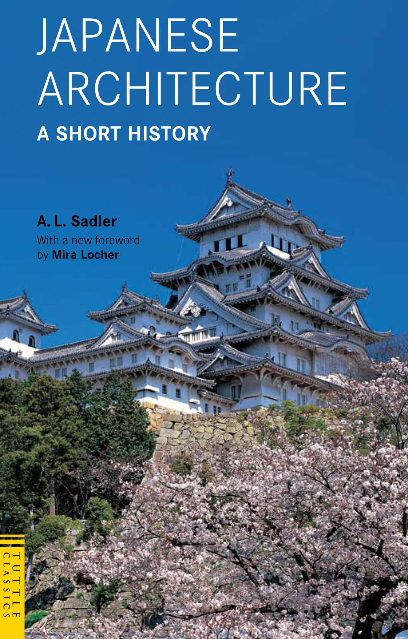essays short history on japan For most of its history you can order a custom essay on japanese culture now example on japanese culture, free essay on japanese culture, japan essay.