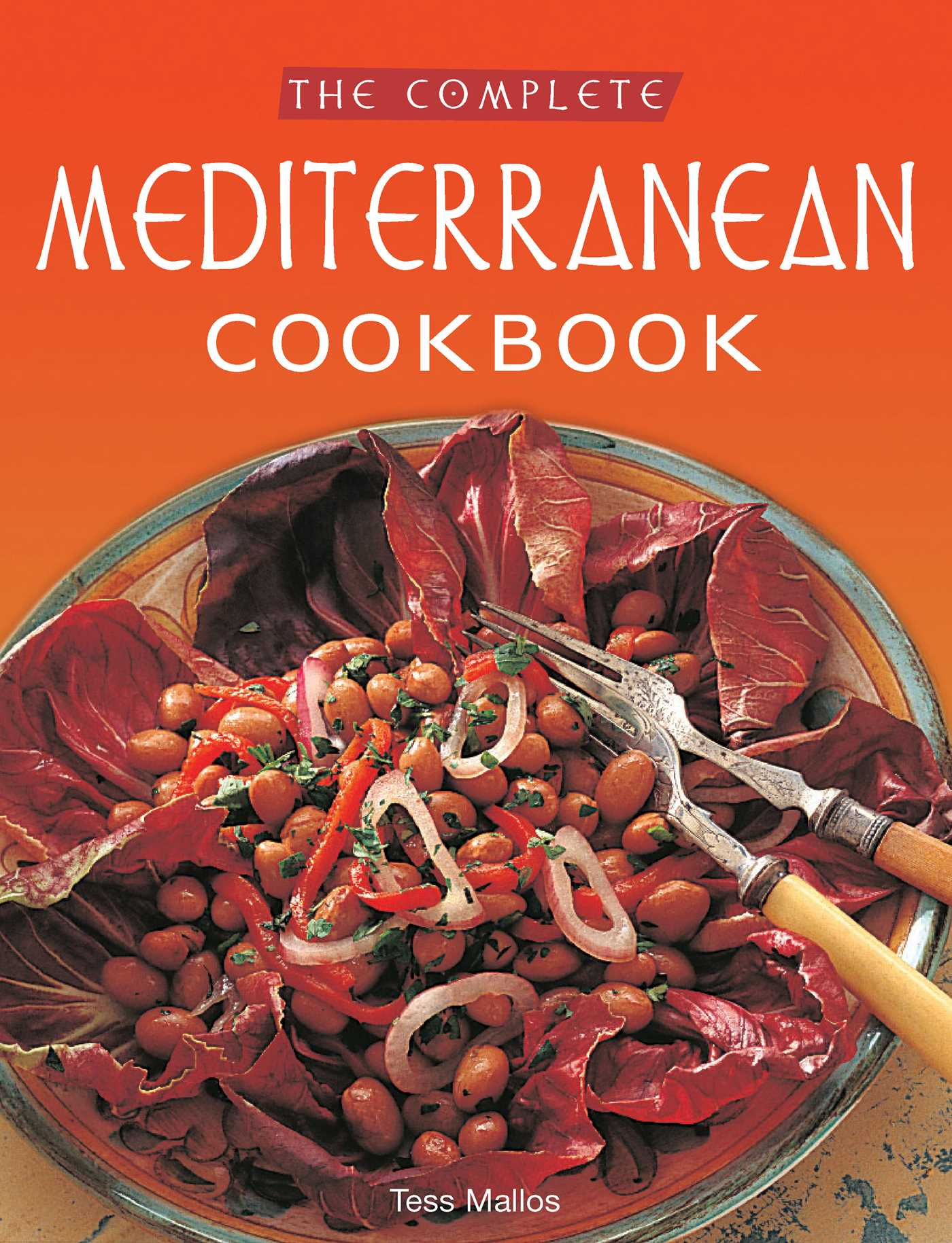Complete-mediterranean-cookbook-9780804847452_hr