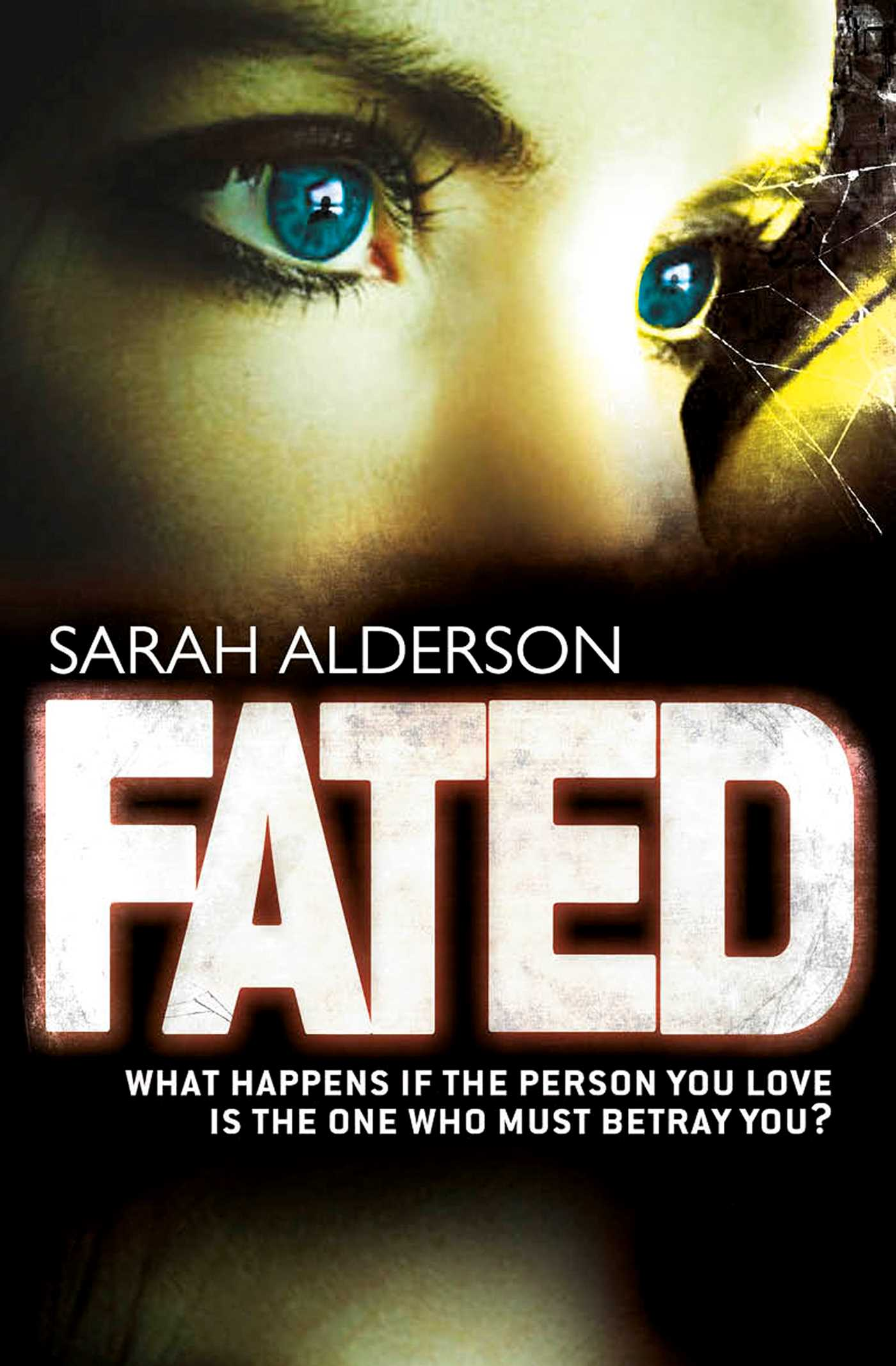 Fated-9780857074355_hr