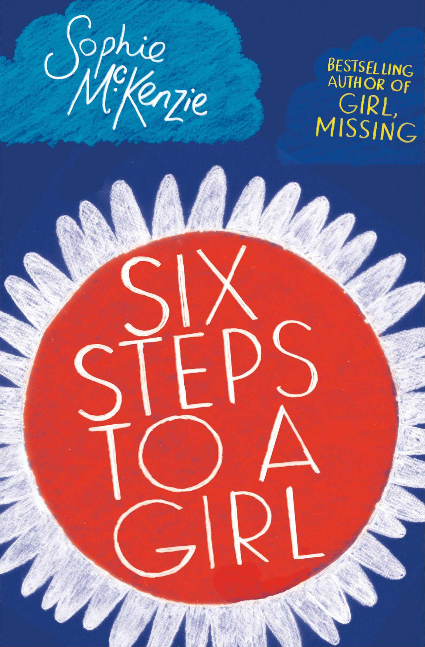 Six-steps-to-a-girl-9780857076670_hr